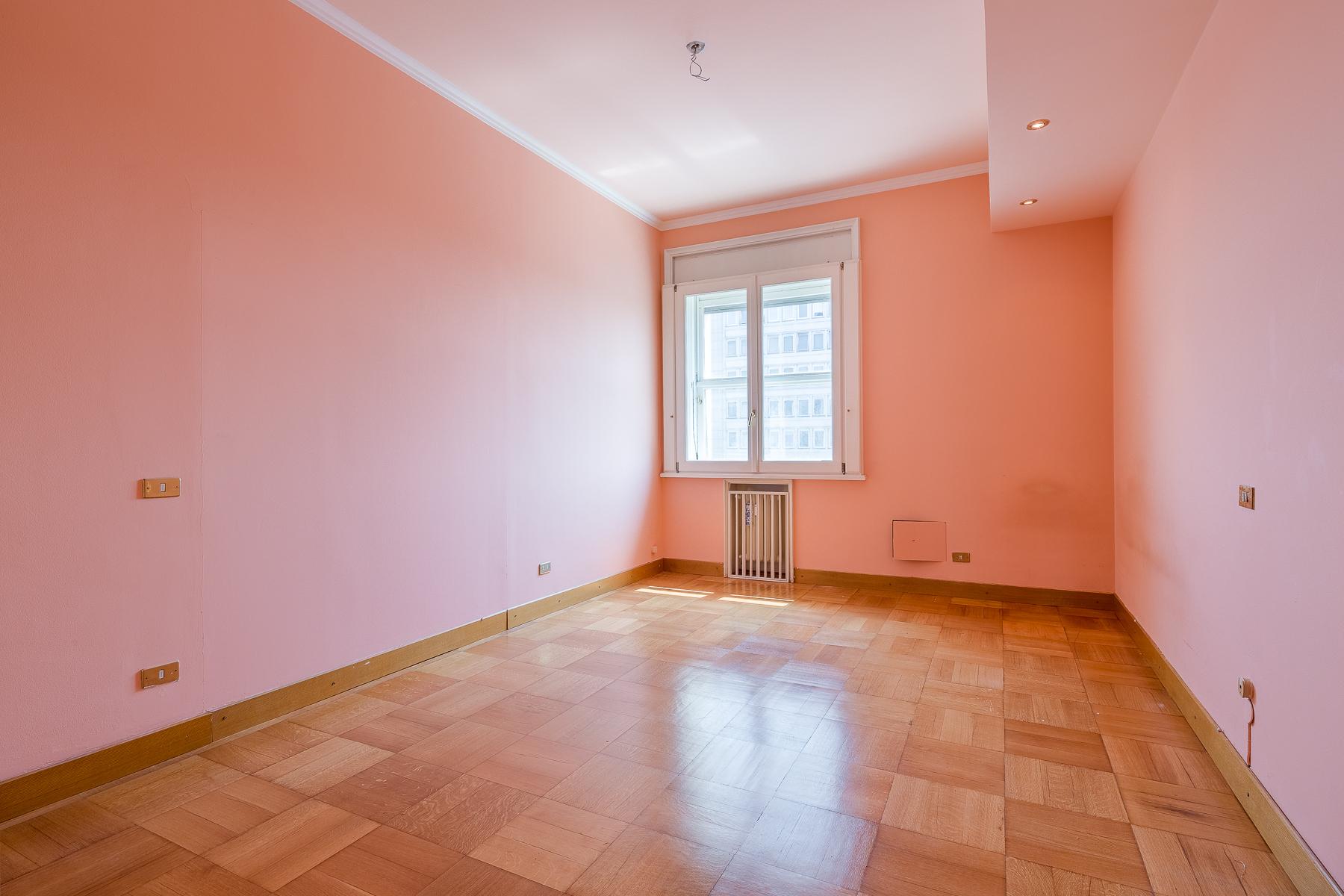 Appartamento in Vendita a Milano: 5 locali, 340 mq - Foto 15