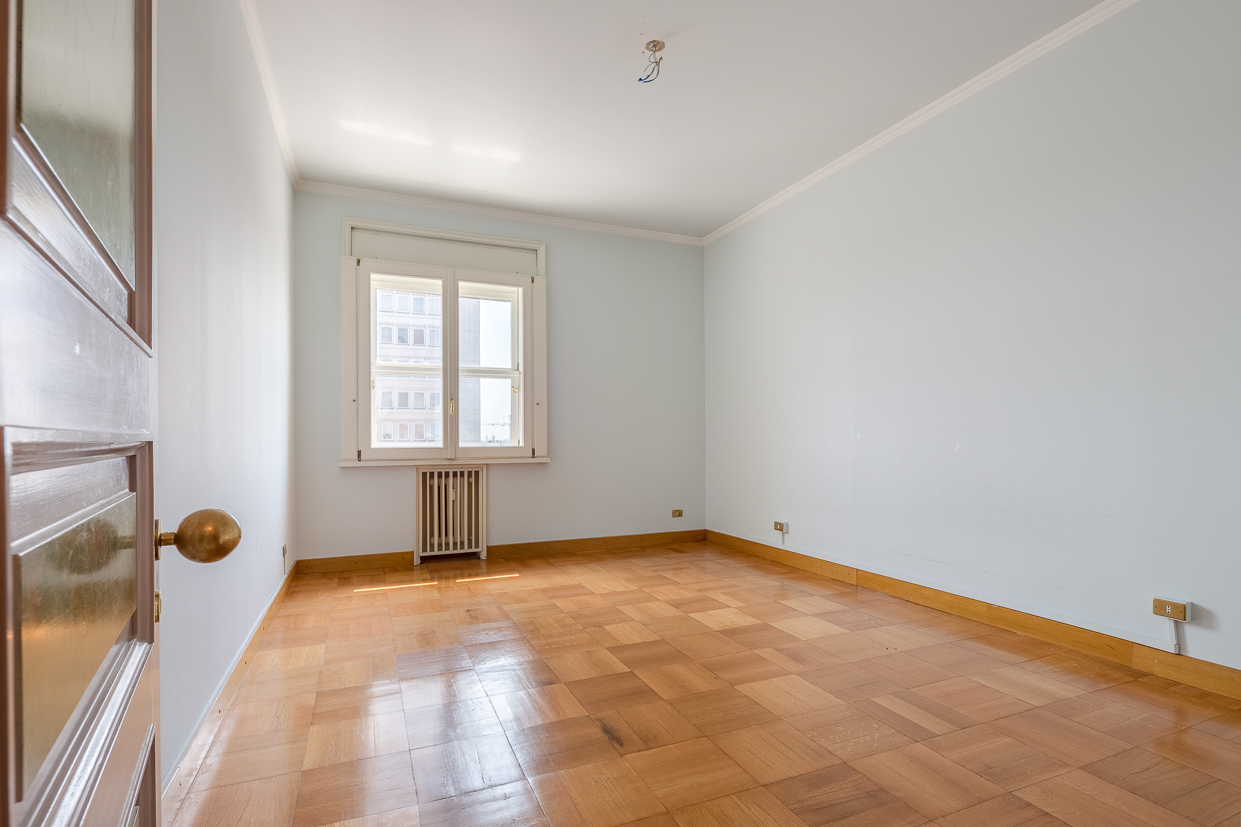 Appartamento in Vendita a Milano: 5 locali, 340 mq - Foto 12