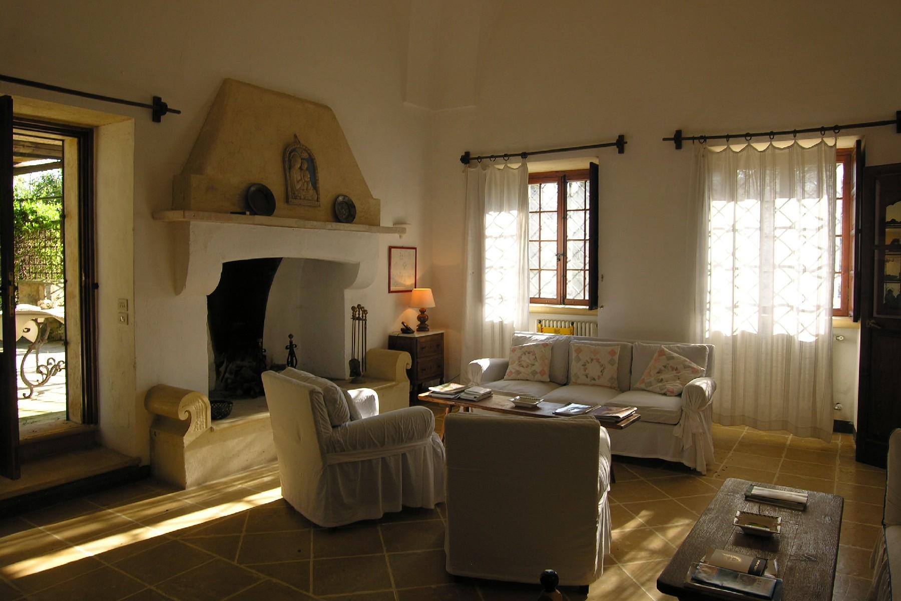 Casa indipendente in Vendita a Tricase: 5 locali, 600 mq - Foto 8