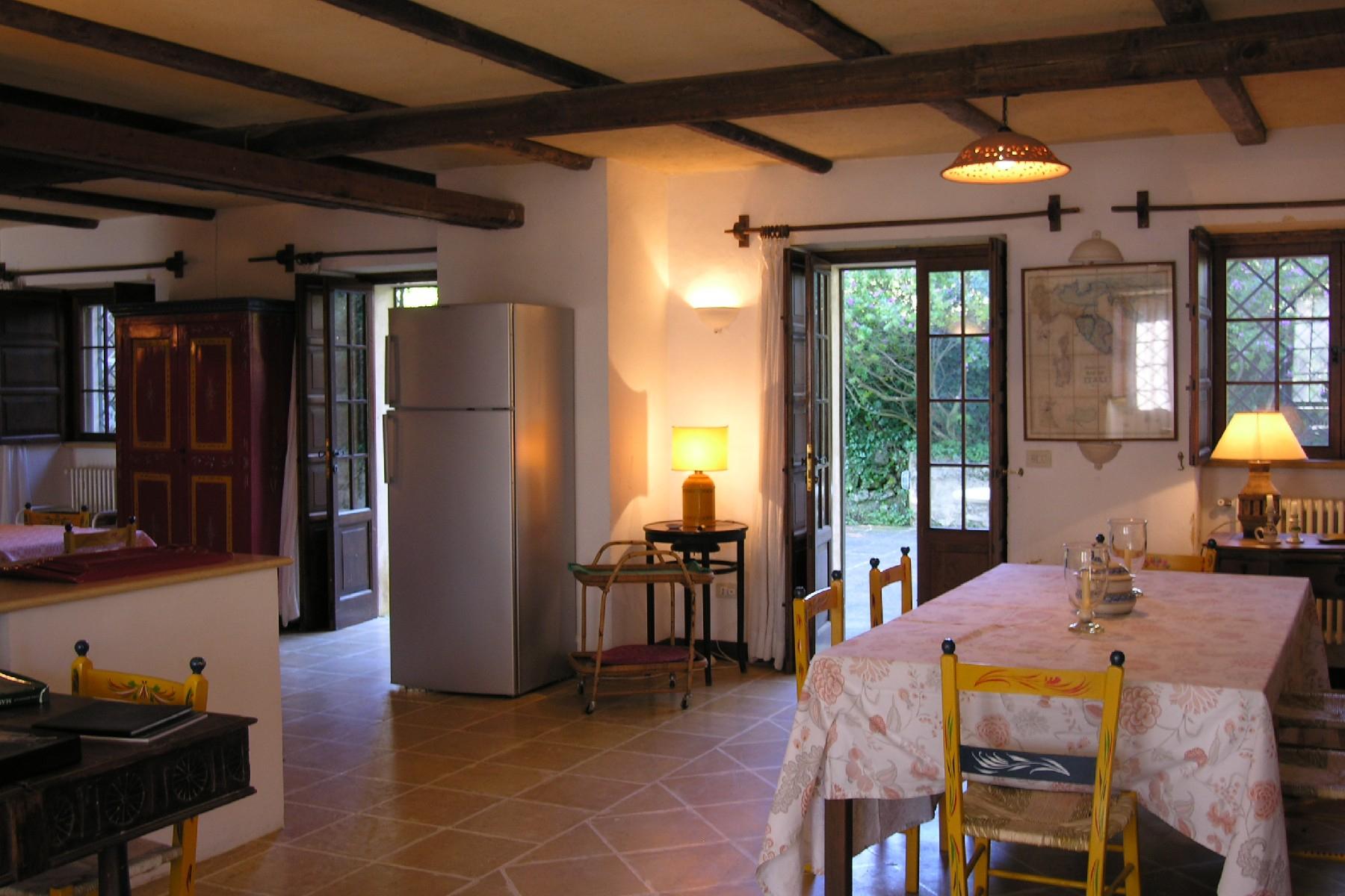 Casa indipendente in Vendita a Tricase: 5 locali, 600 mq - Foto 9