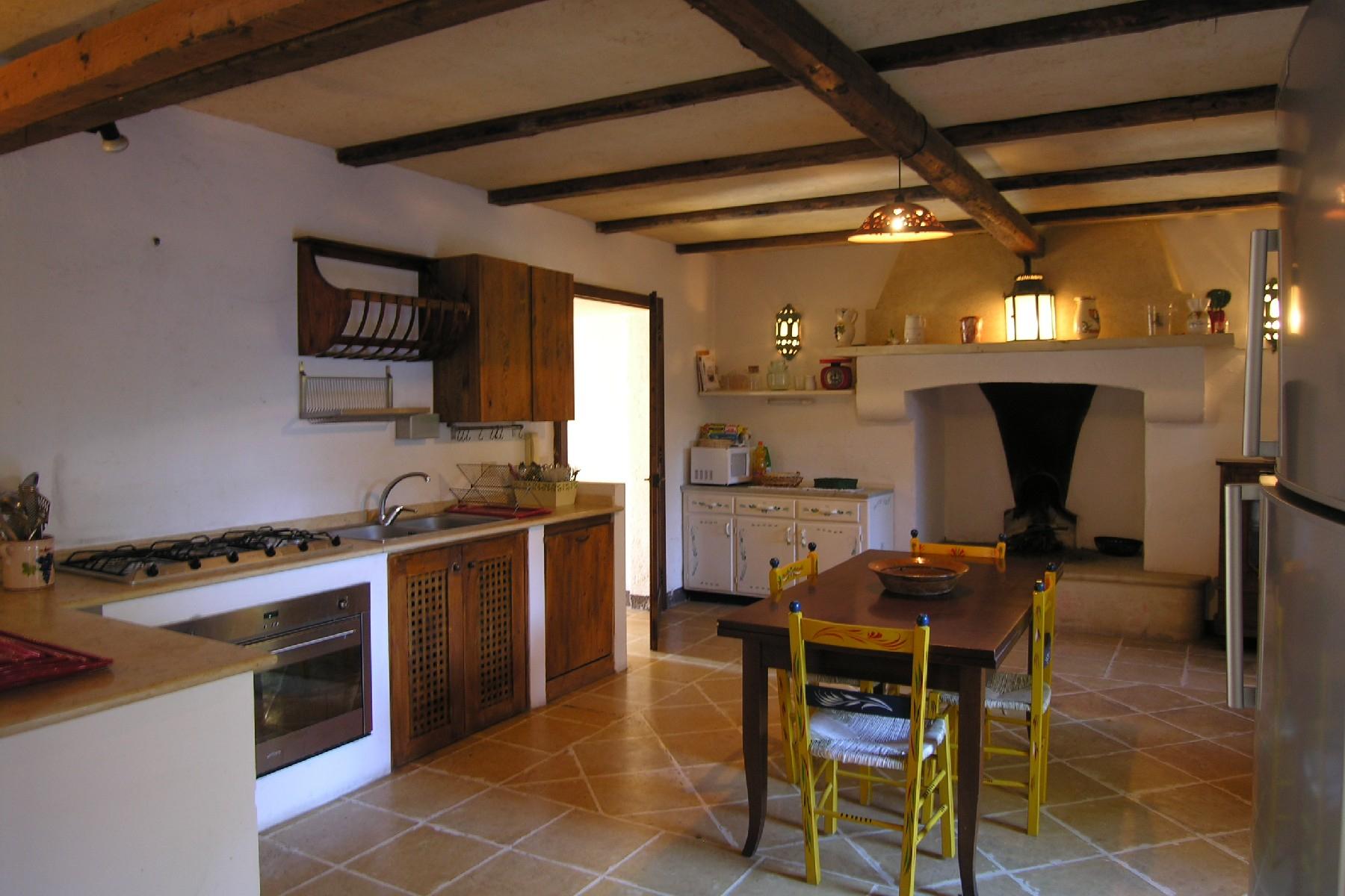 Casa indipendente in Vendita a Tricase: 5 locali, 600 mq - Foto 7