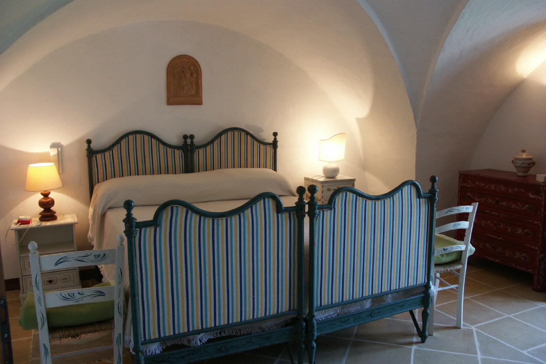 Casa indipendente in Vendita a Tricase: 5 locali, 600 mq - Foto 15
