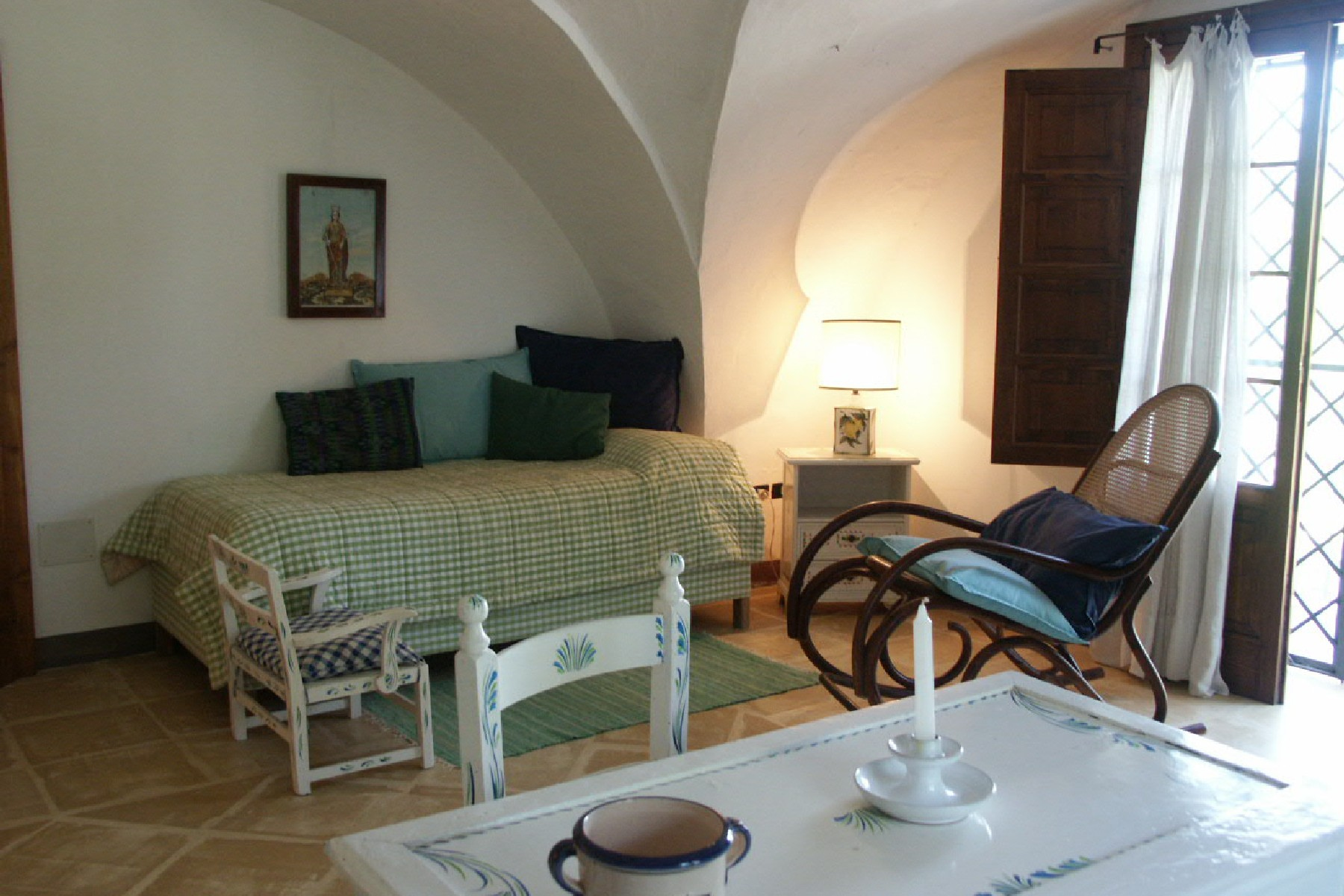 Casa indipendente in Vendita a Tricase: 5 locali, 600 mq - Foto 11