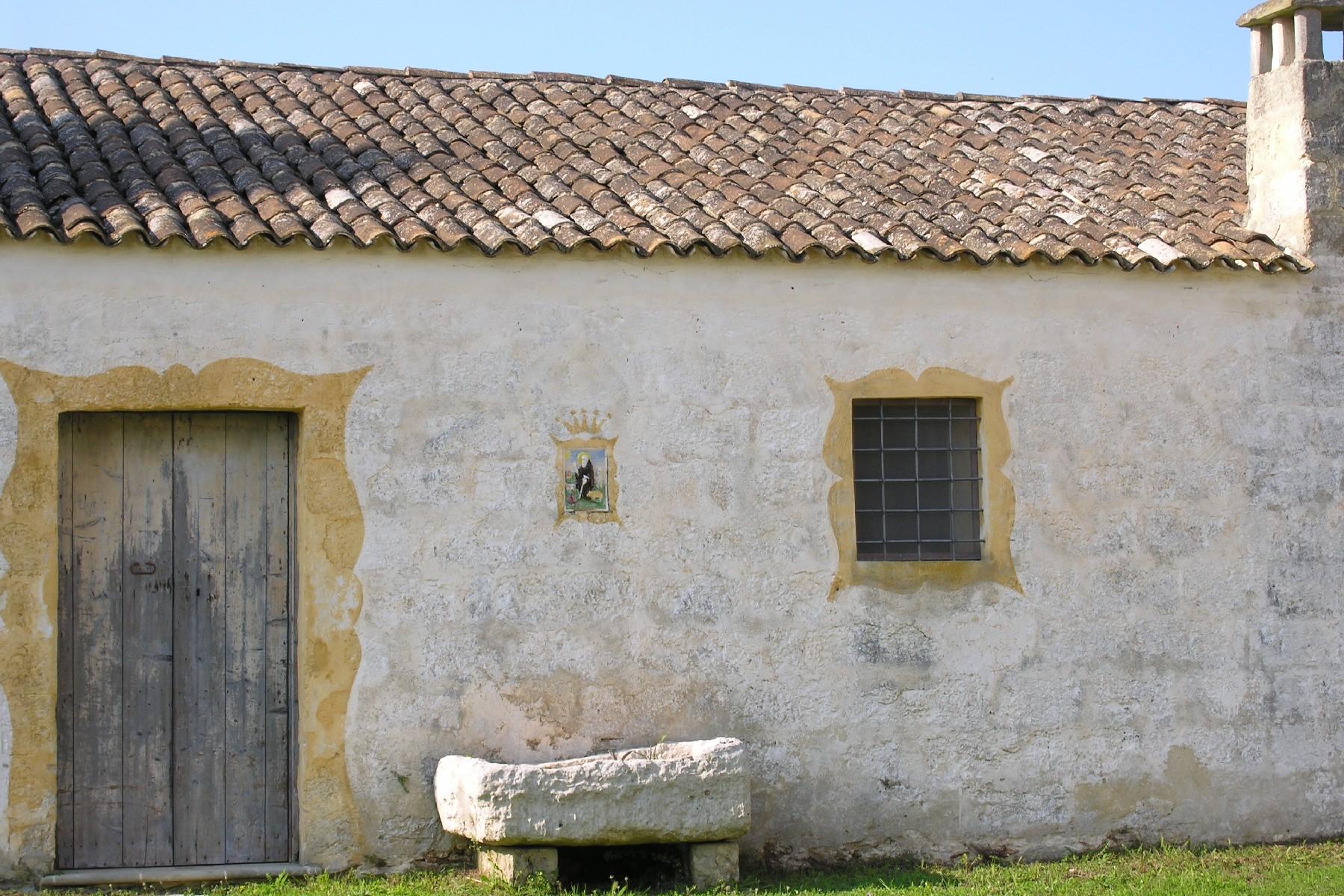 Casa indipendente in Vendita a Tricase: 5 locali, 600 mq - Foto 16