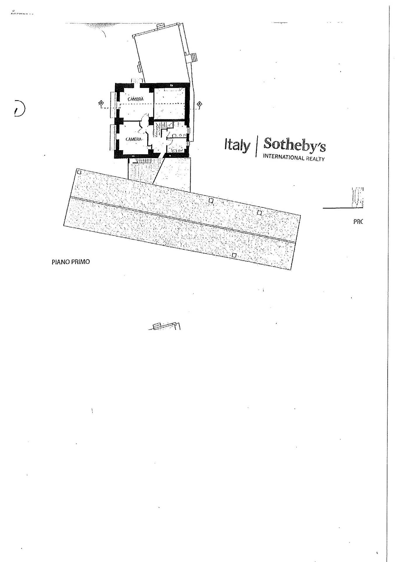 Casa indipendente in Vendita a Tricase: 5 locali, 600 mq - Foto 19