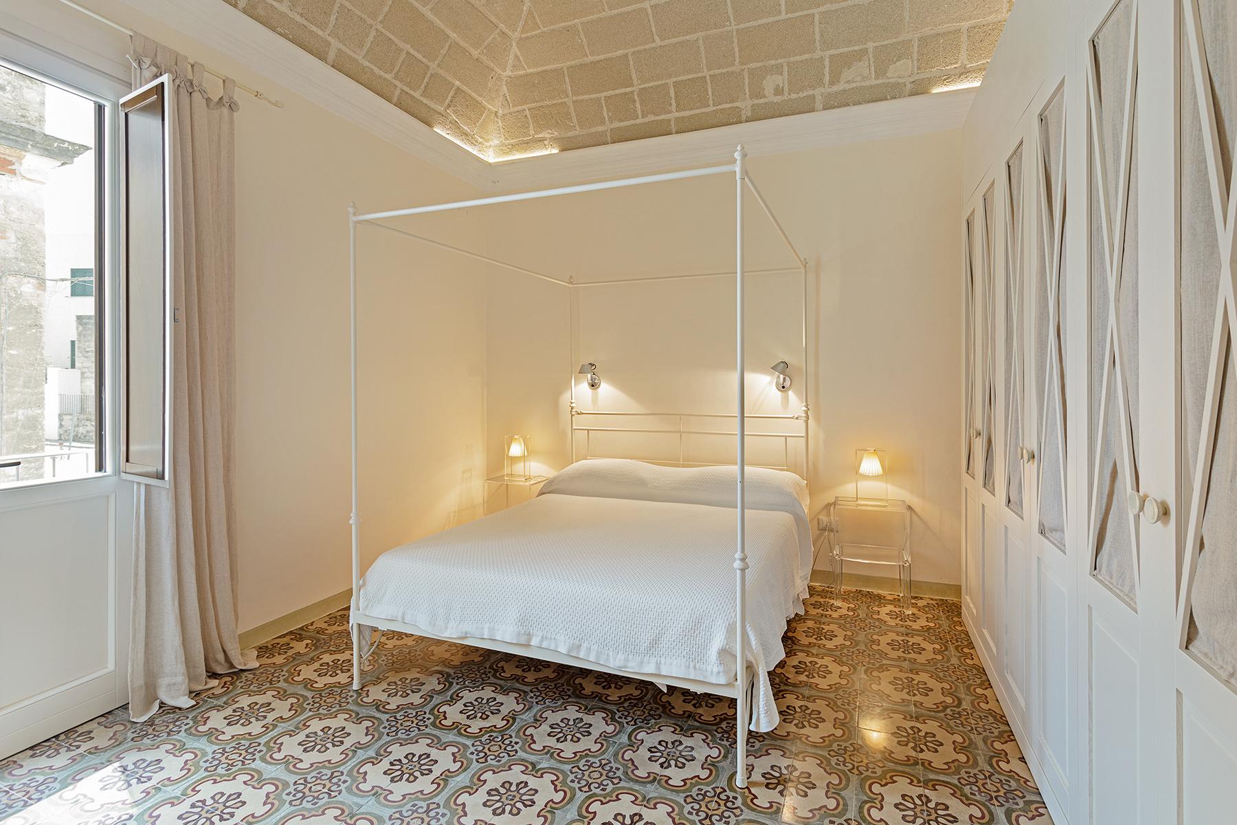 Appartamento in Vendita a Favignana: 4 locali, 130 mq - Foto 9