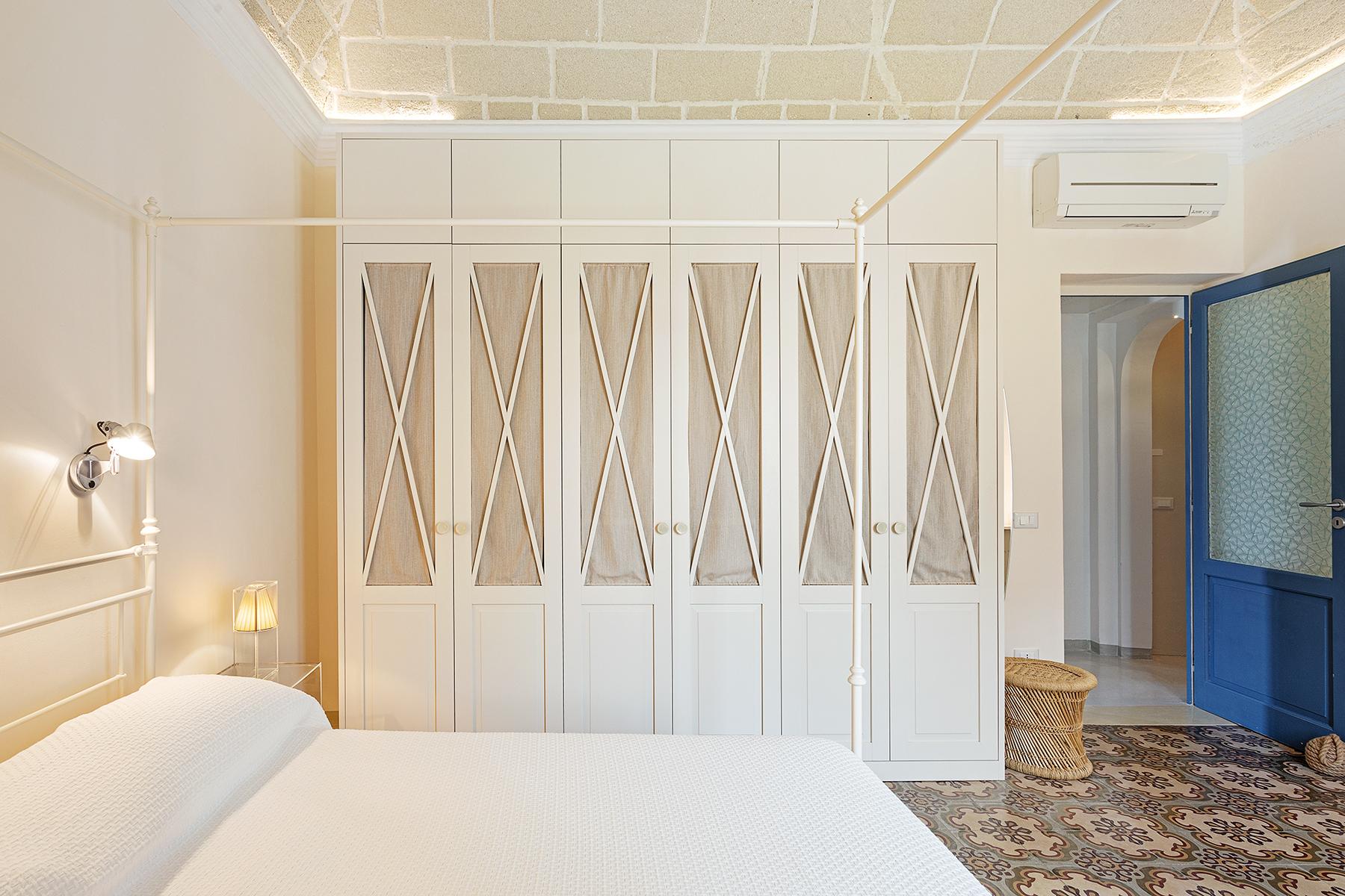 Appartamento in Vendita a Favignana: 4 locali, 130 mq - Foto 11