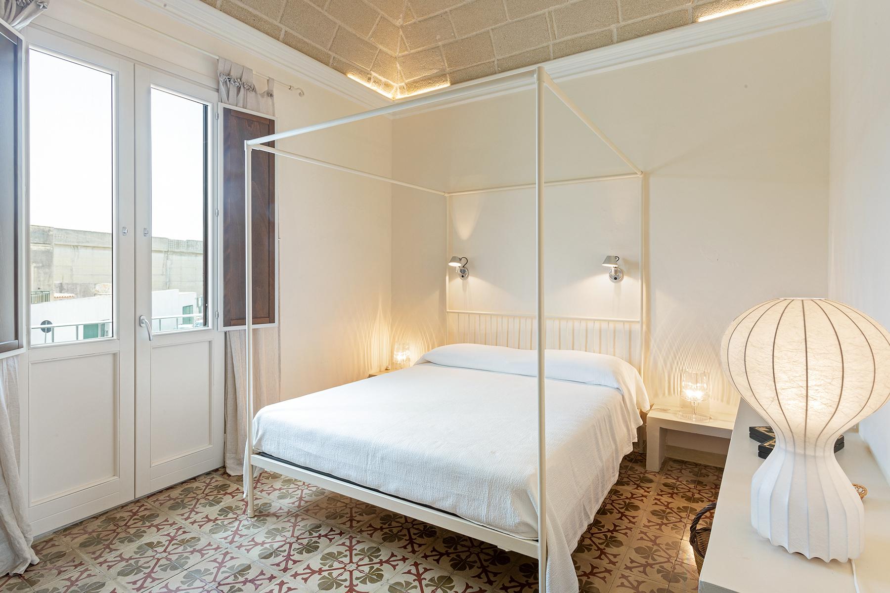 Appartamento in Vendita a Favignana: 4 locali, 130 mq - Foto 12