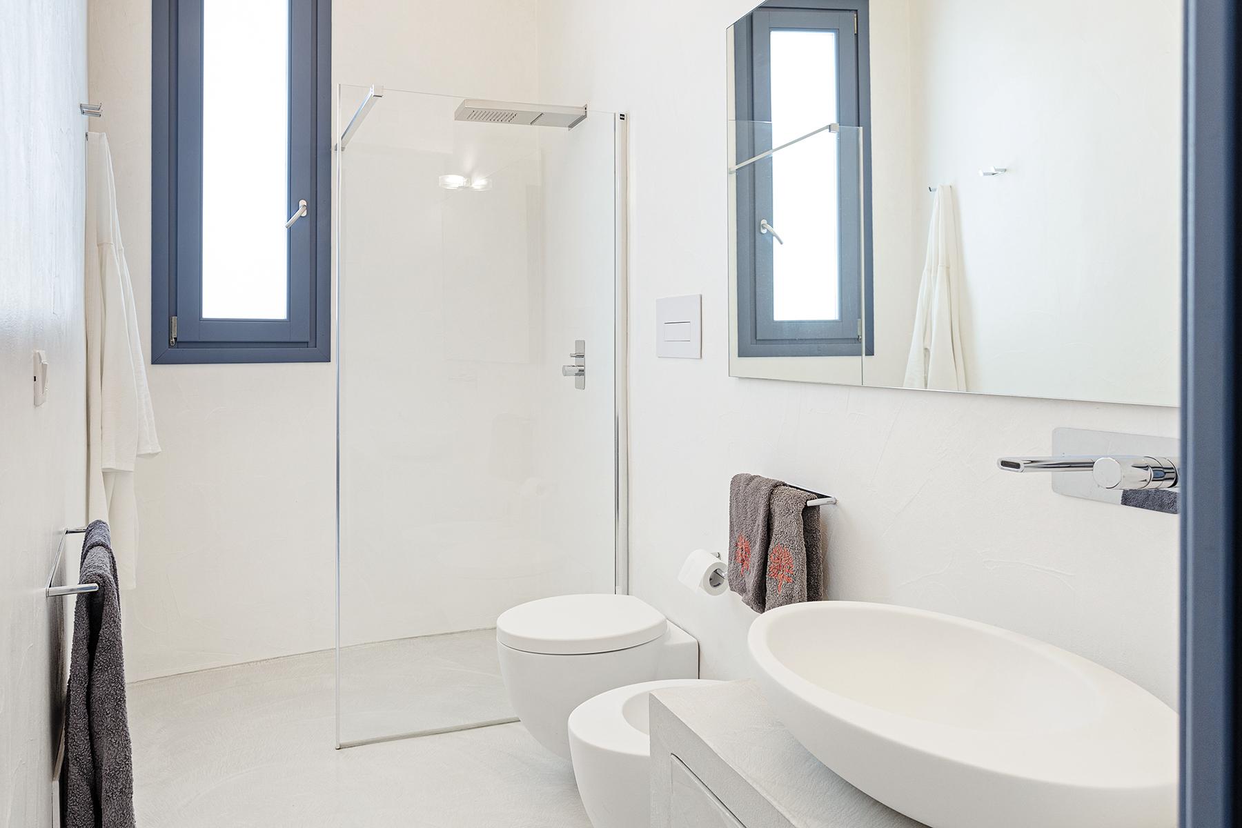 Appartamento in Vendita a Favignana: 4 locali, 130 mq - Foto 13