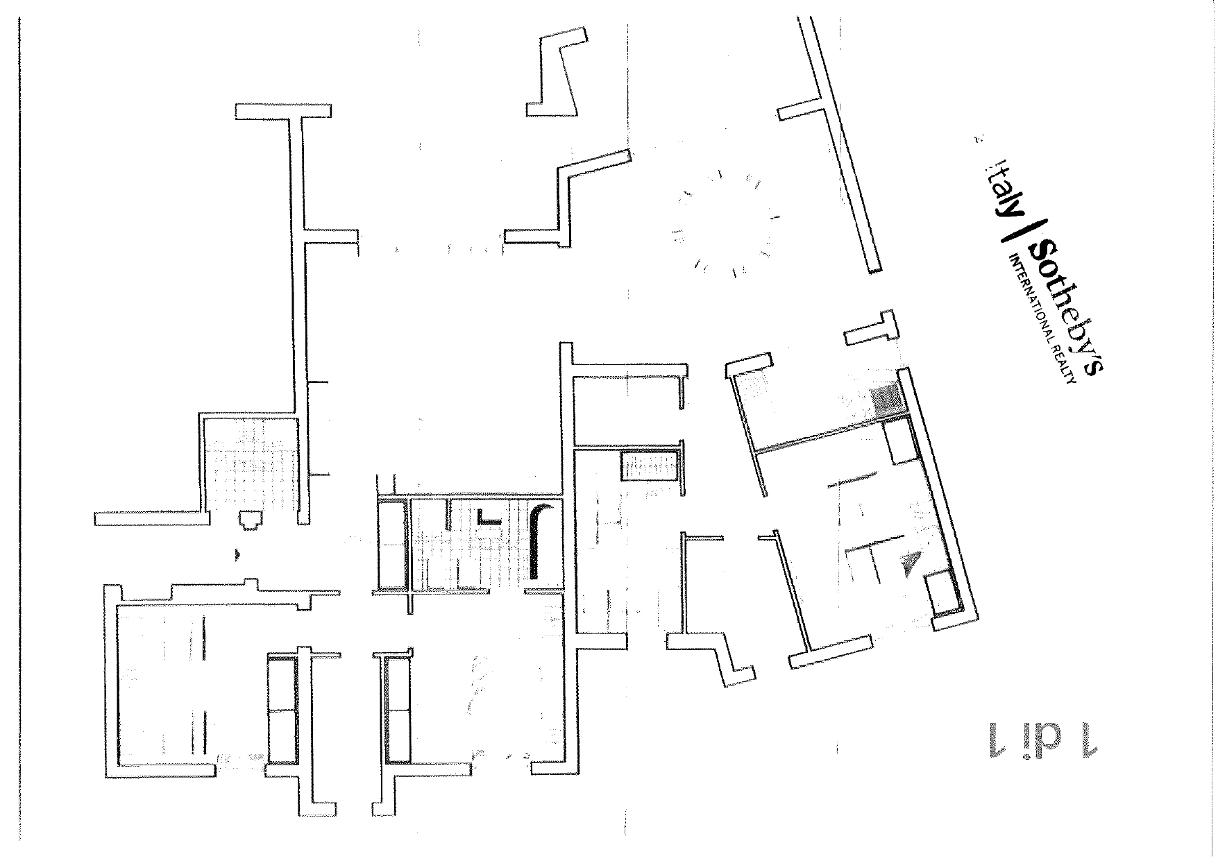 Appartamento in Vendita a Olbia: 5 locali, 175 mq - Foto 16