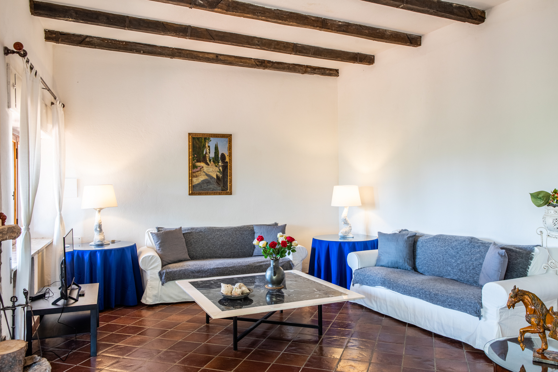 Villa in Vendita a Orbetello: 5 locali, 240 mq - Foto 11