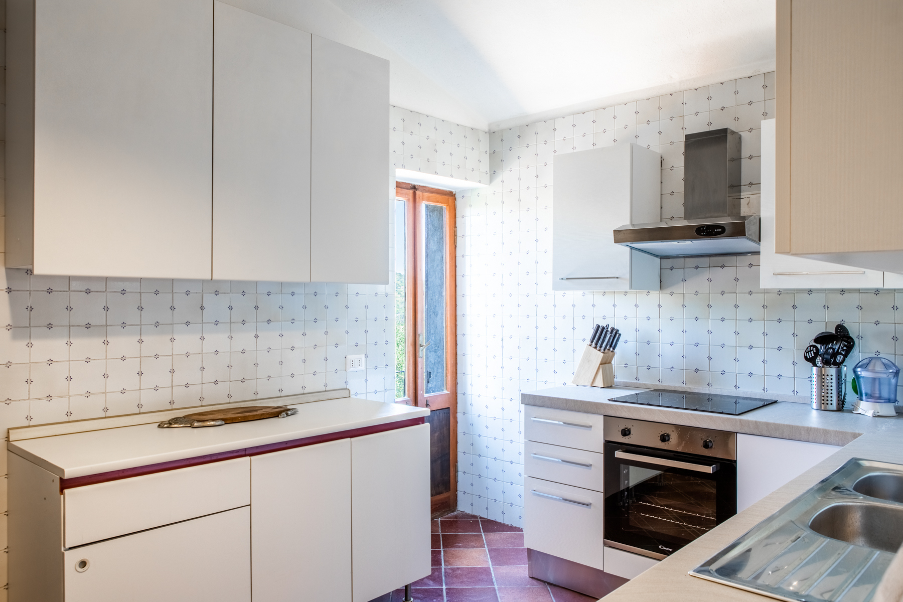 Villa in Vendita a Orbetello: 5 locali, 240 mq - Foto 18