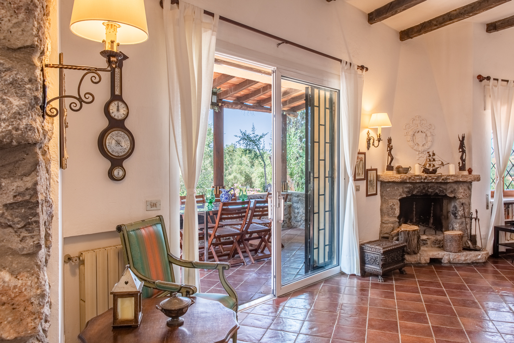 Villa in Vendita a Orbetello: 5 locali, 240 mq - Foto 12