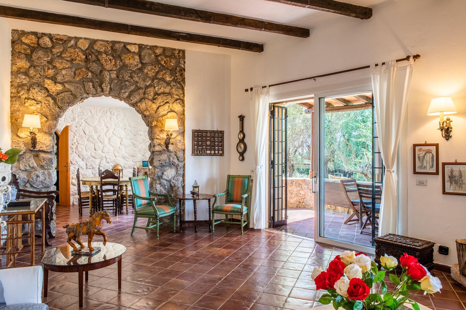 Villa in Vendita a Orbetello: 5 locali, 240 mq - Foto 13