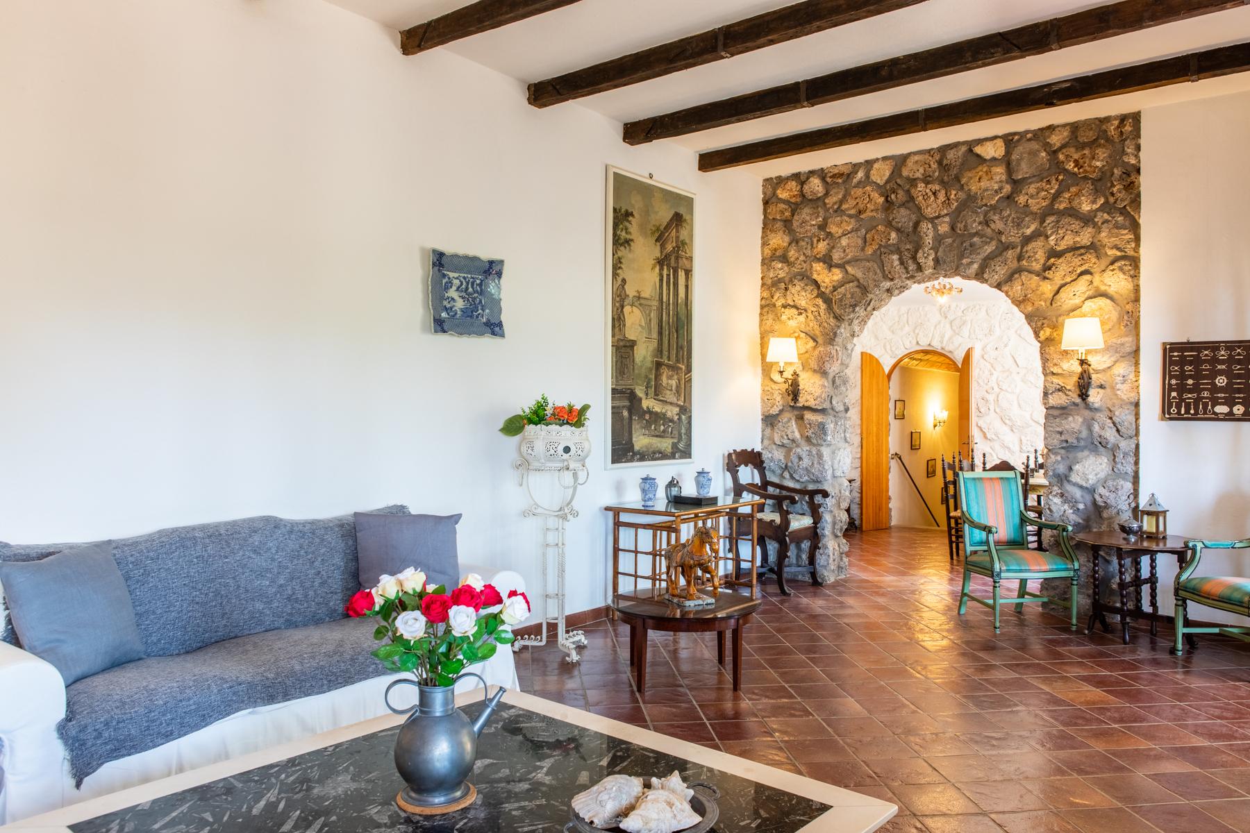 Villa in Vendita a Orbetello: 5 locali, 240 mq - Foto 14