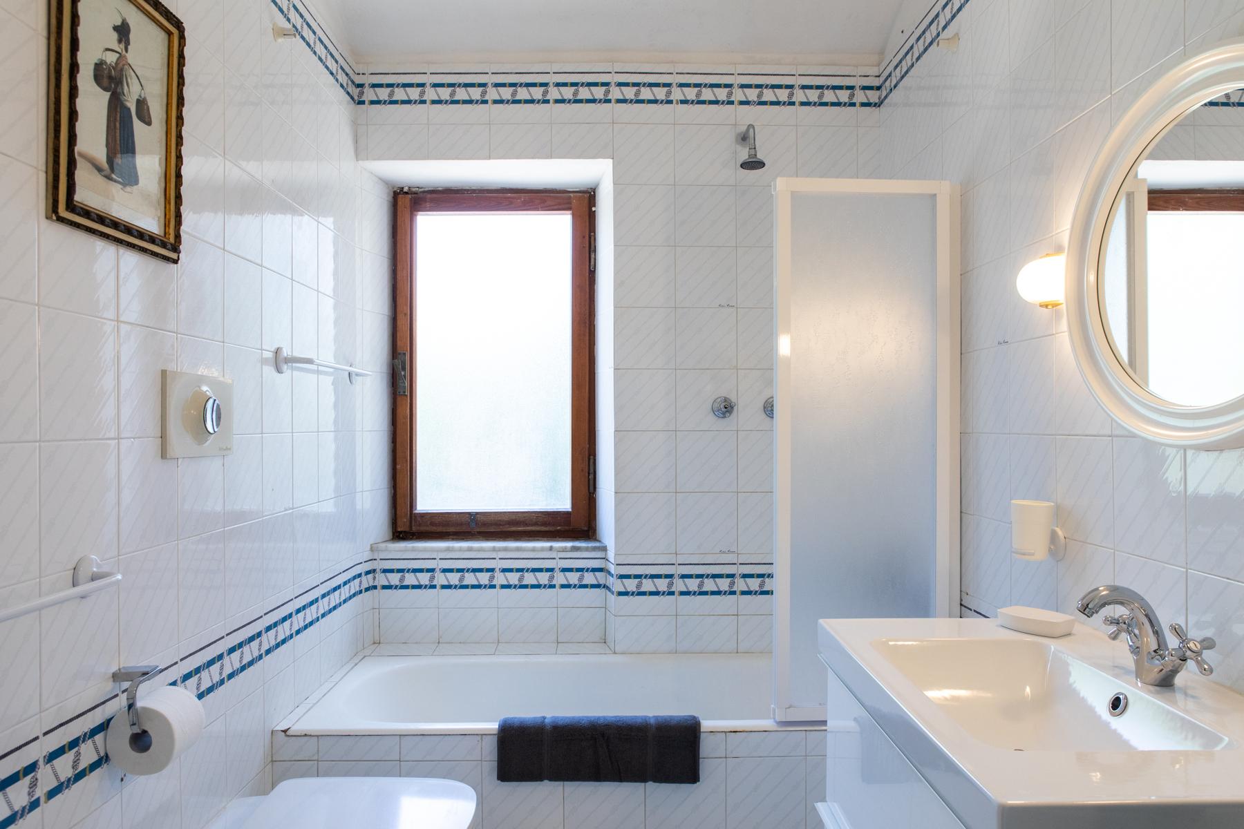 Villa in Vendita a Orbetello: 5 locali, 240 mq - Foto 27