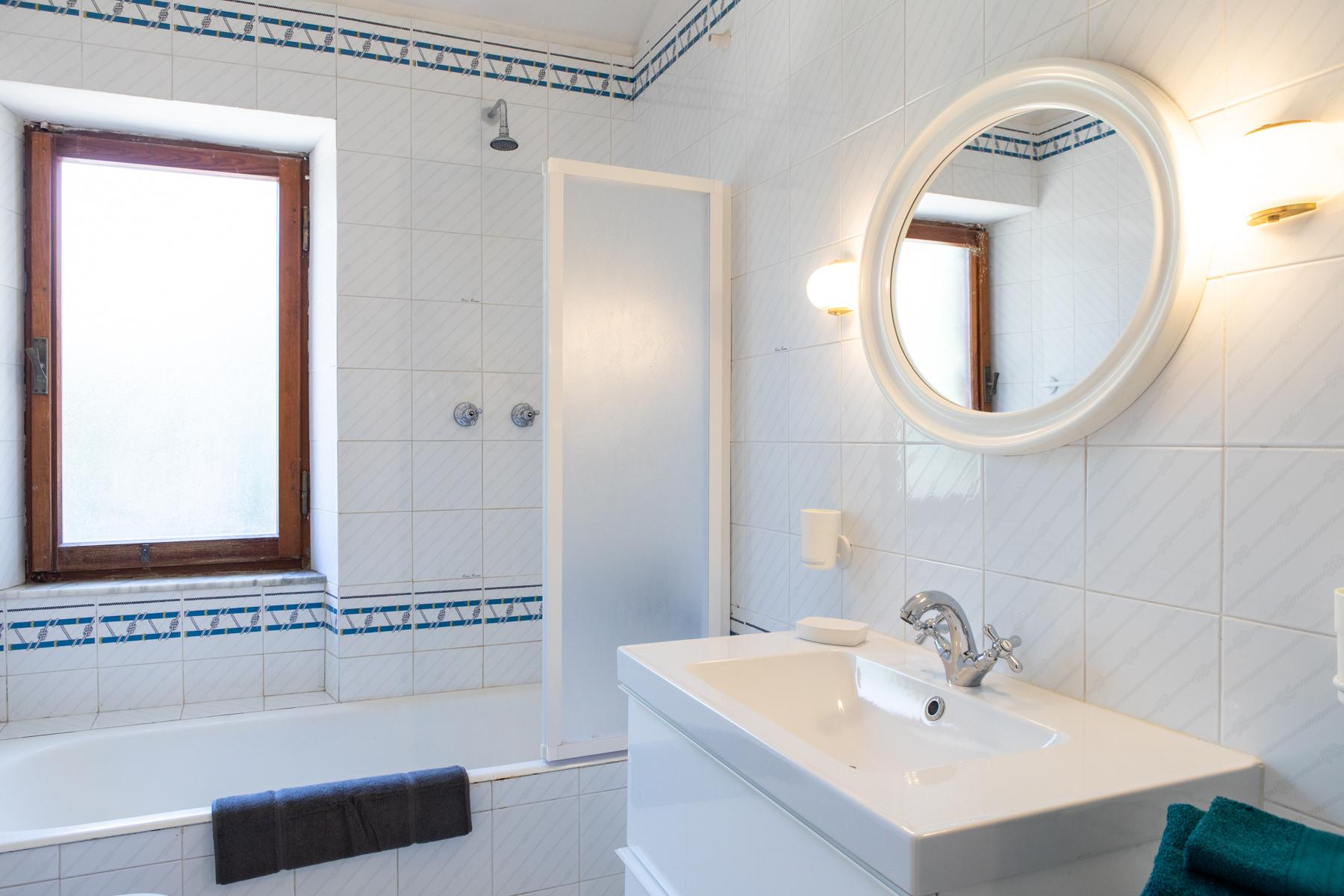Villa in Vendita a Orbetello: 5 locali, 240 mq - Foto 28