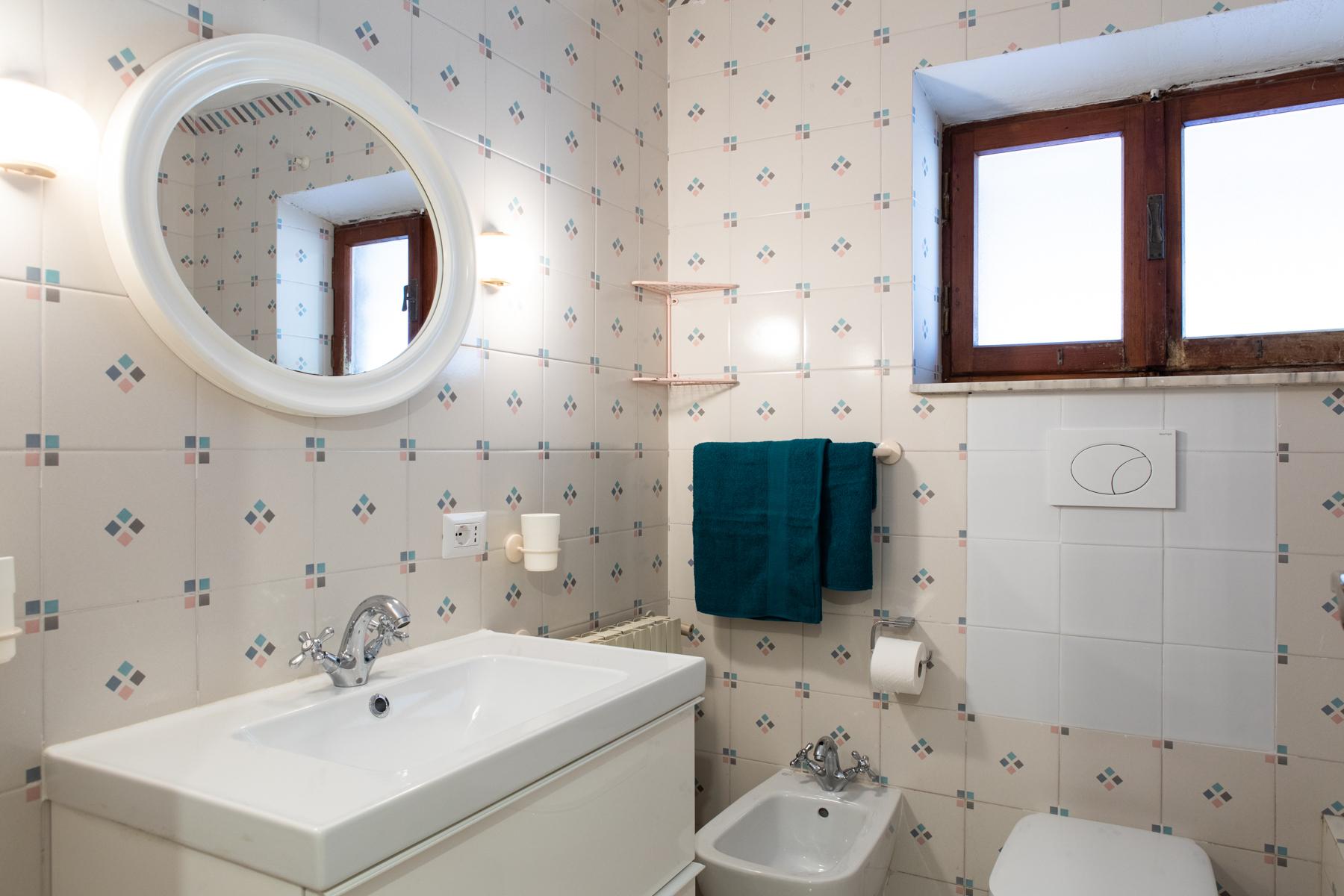 Villa in Vendita a Orbetello: 5 locali, 240 mq - Foto 26