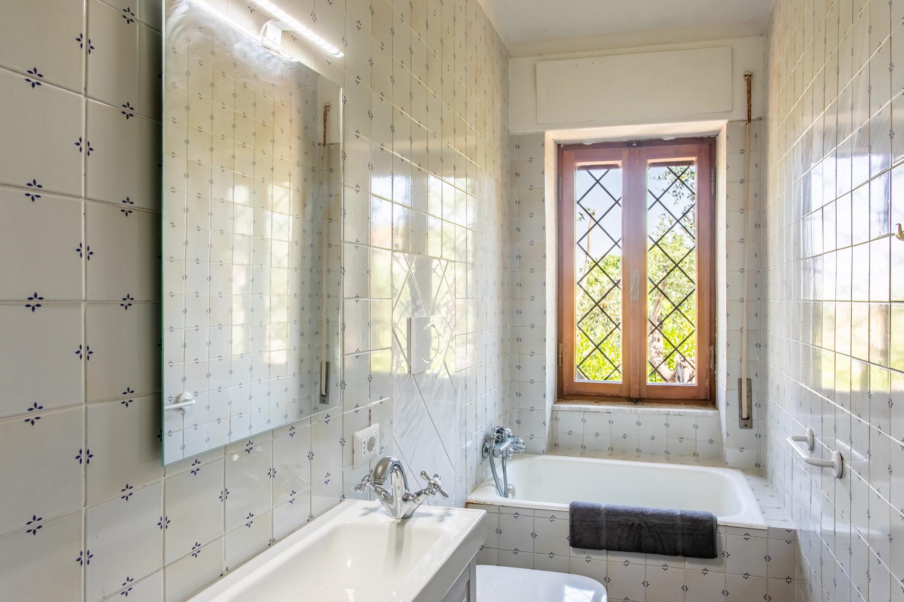 Villa in Vendita a Orbetello: 5 locali, 240 mq - Foto 25