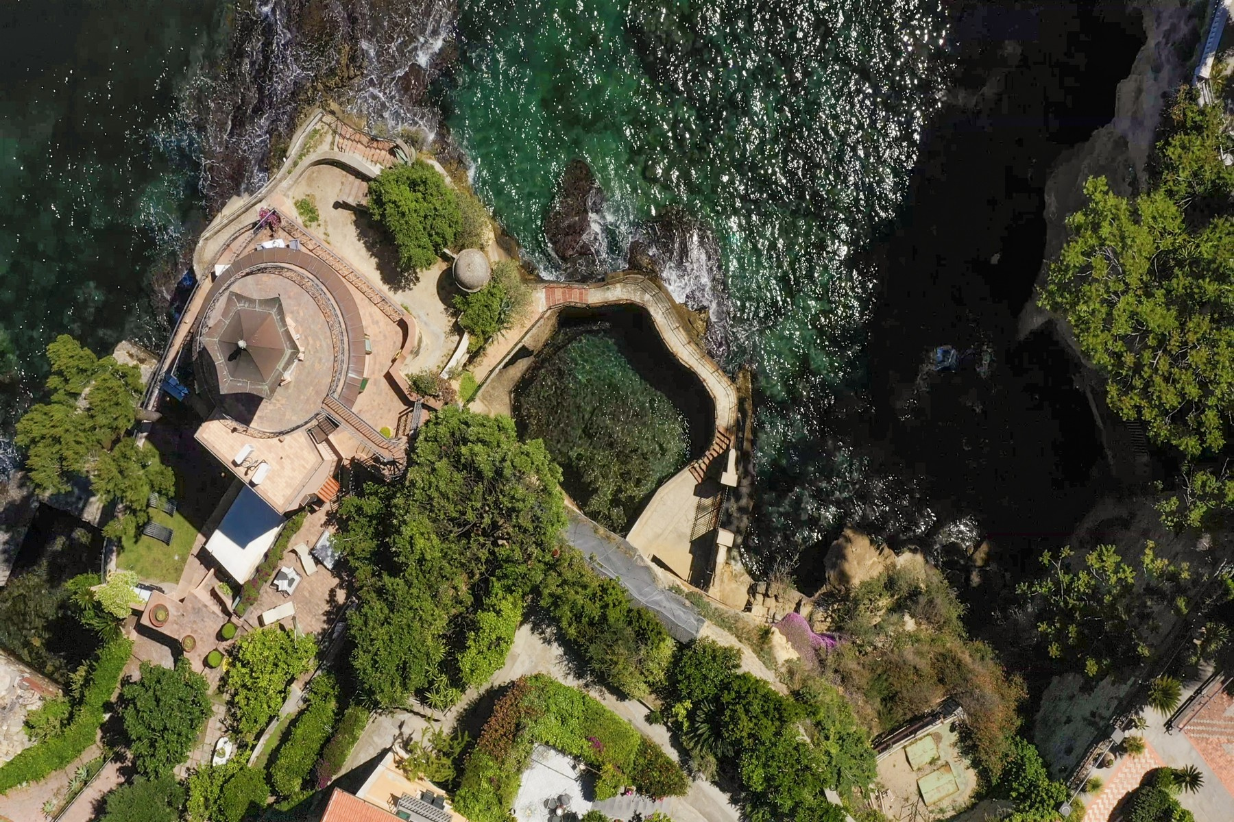 Villa in Vendita a Napoli: 5 locali, 220 mq - Foto 17