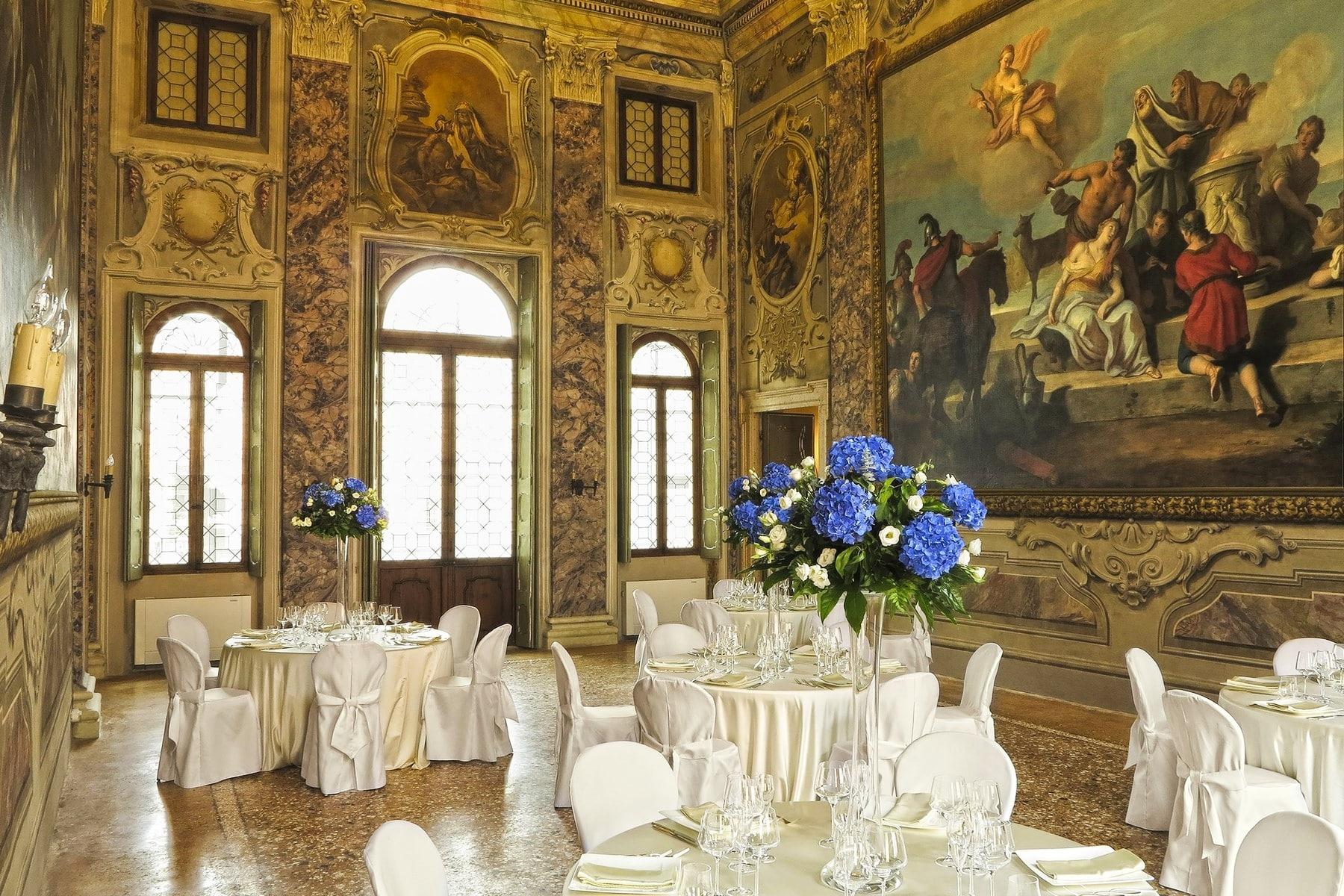 Ufficio-studio in Vendita a Verona: 5 locali, 615 mq - Foto 7