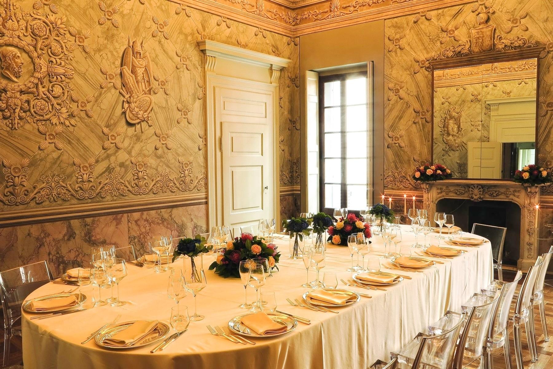 Ufficio-studio in Vendita a Verona: 5 locali, 615 mq - Foto 5