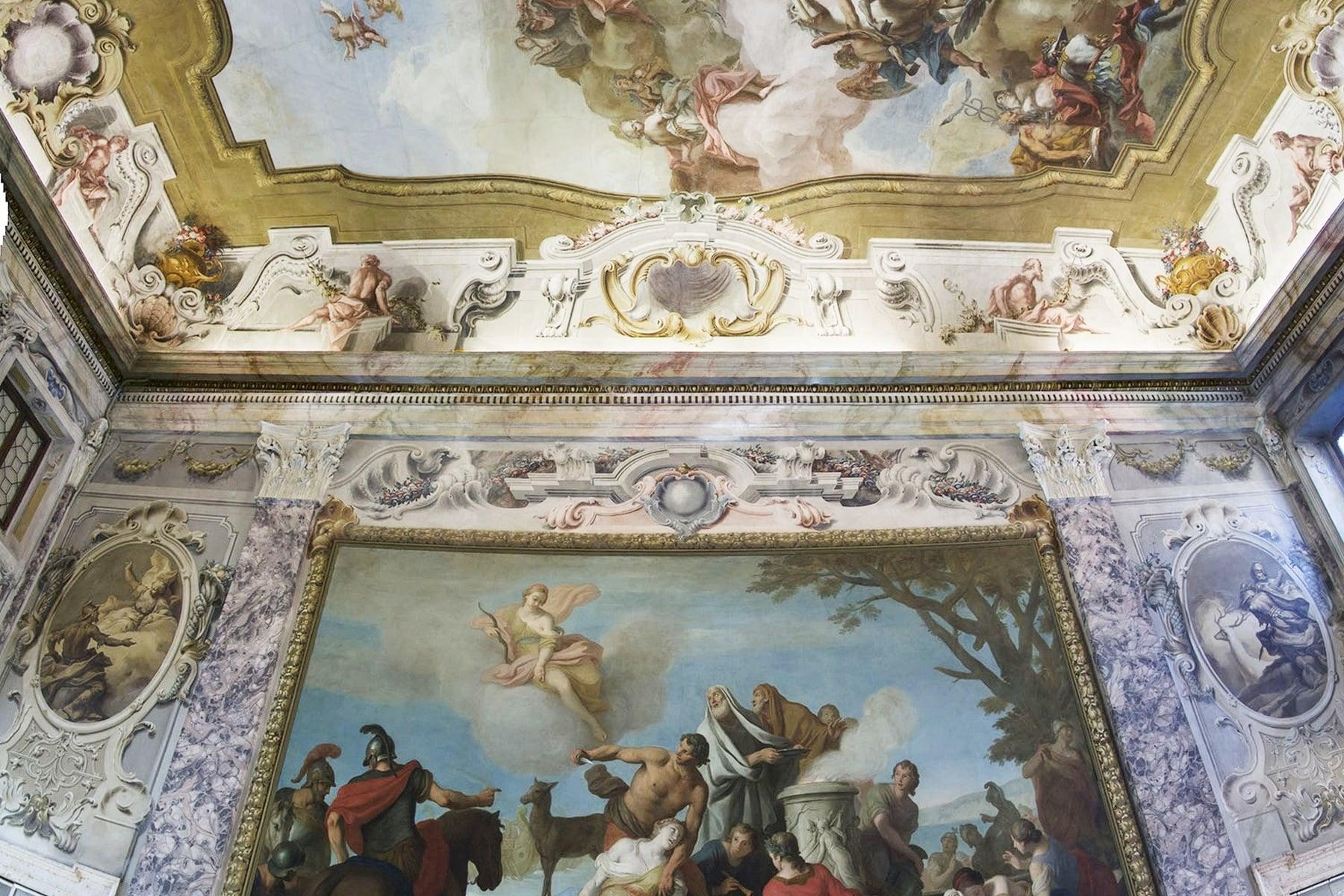 Ufficio-studio in Vendita a Verona: 5 locali, 615 mq - Foto 10