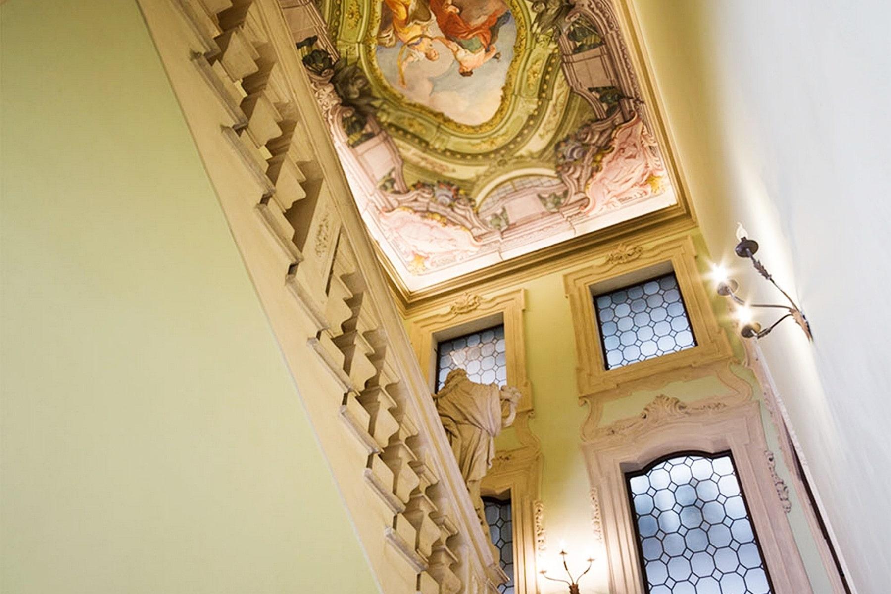 Ufficio-studio in Vendita a Verona: 5 locali, 615 mq - Foto 14