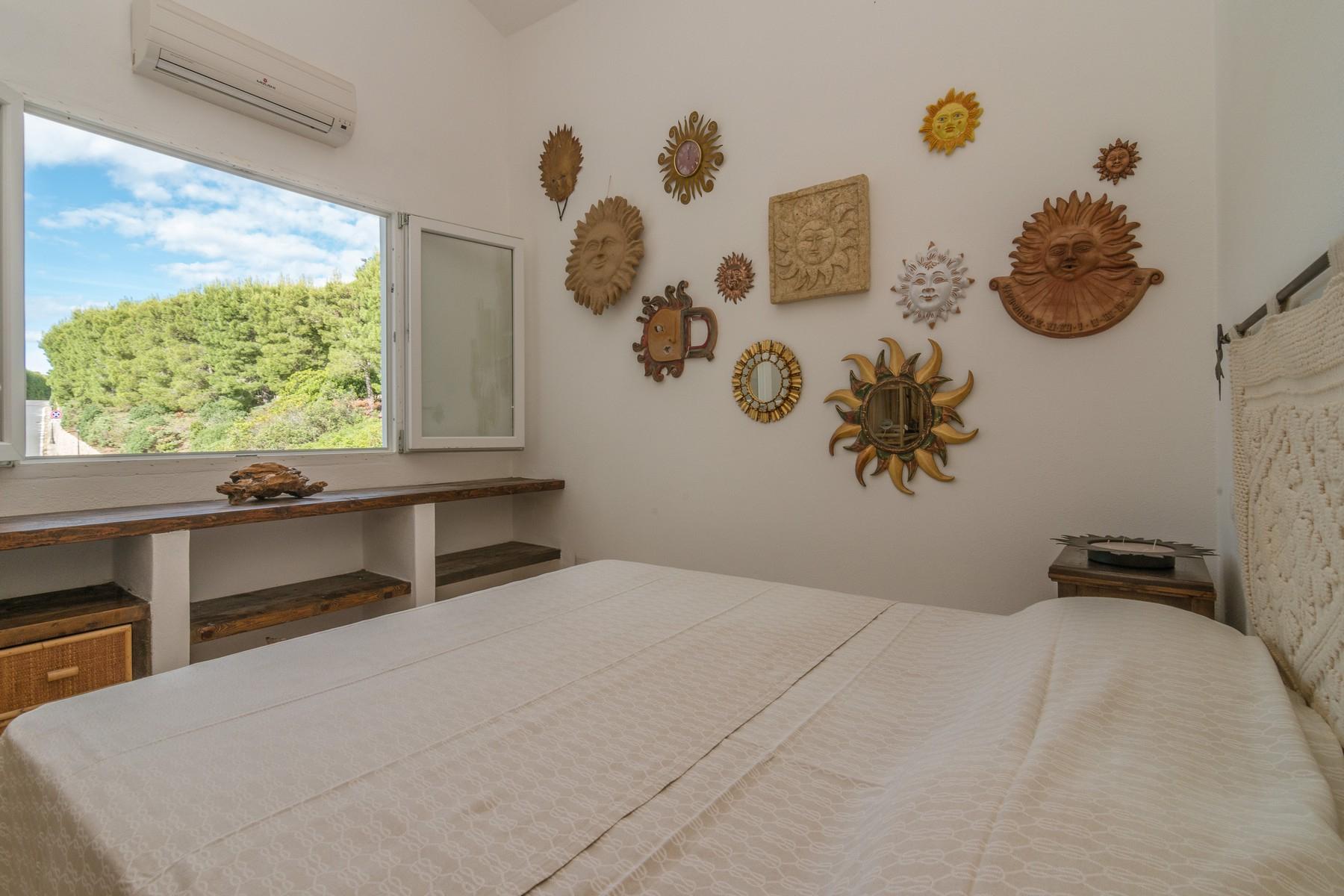 Appartamento in Vendita a Arzachena: 5 locali, 87 mq - Foto 8