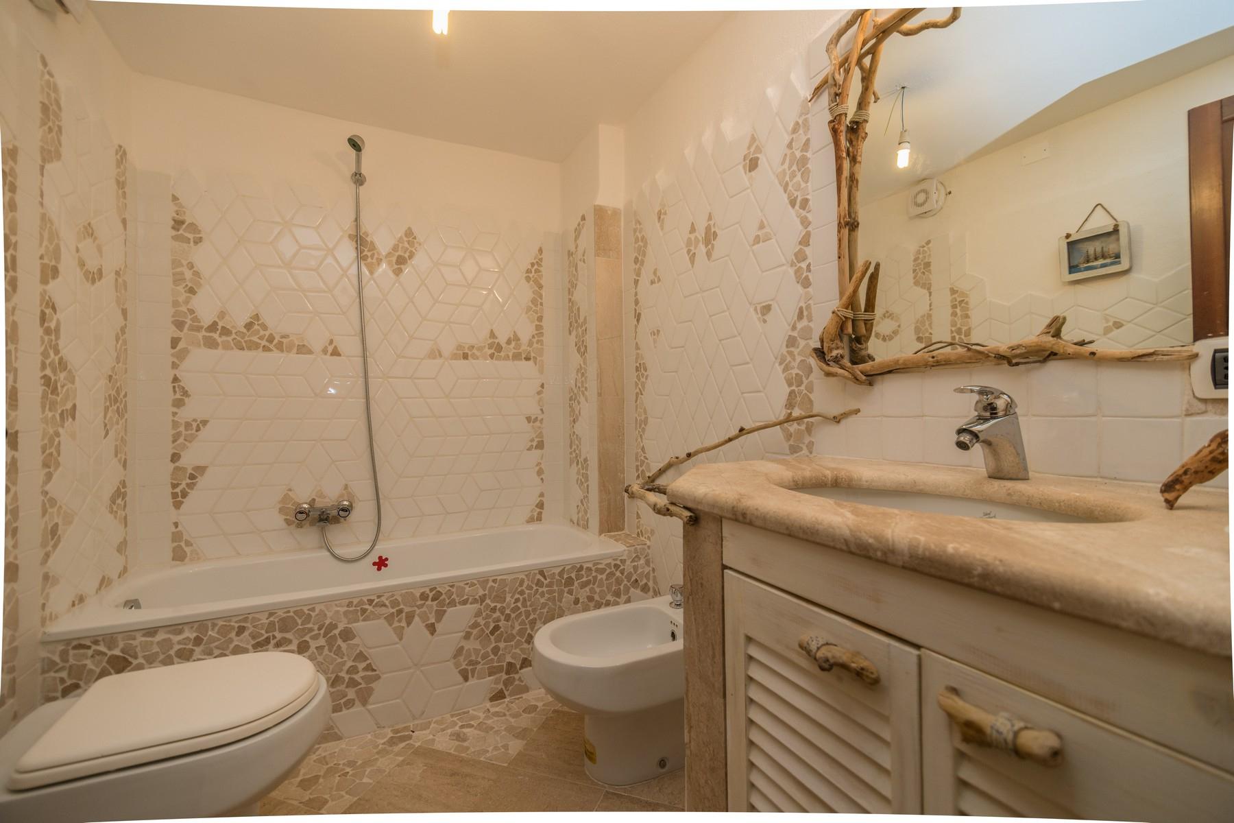 Appartamento in Vendita a Arzachena: 5 locali, 87 mq - Foto 9