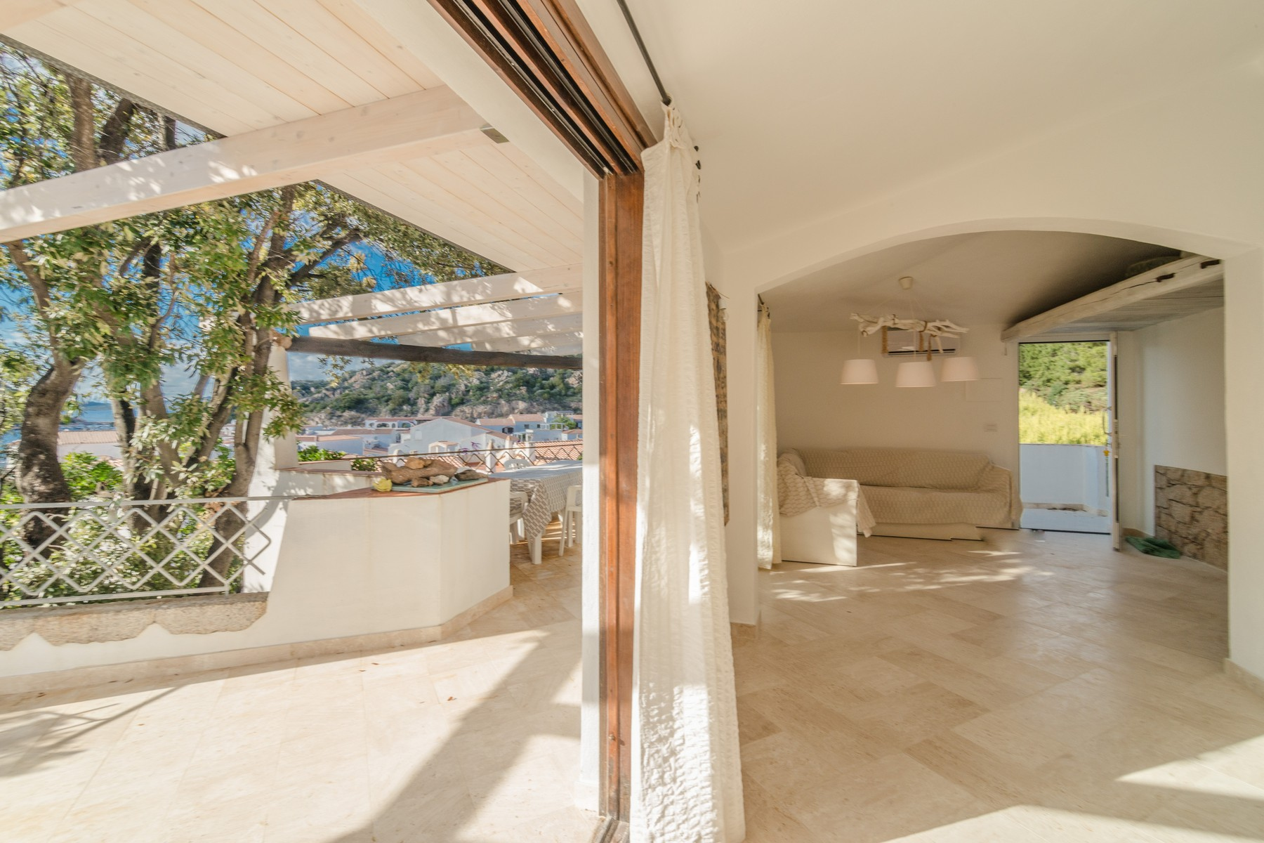Appartamento in Vendita a Arzachena: 5 locali, 87 mq - Foto 7
