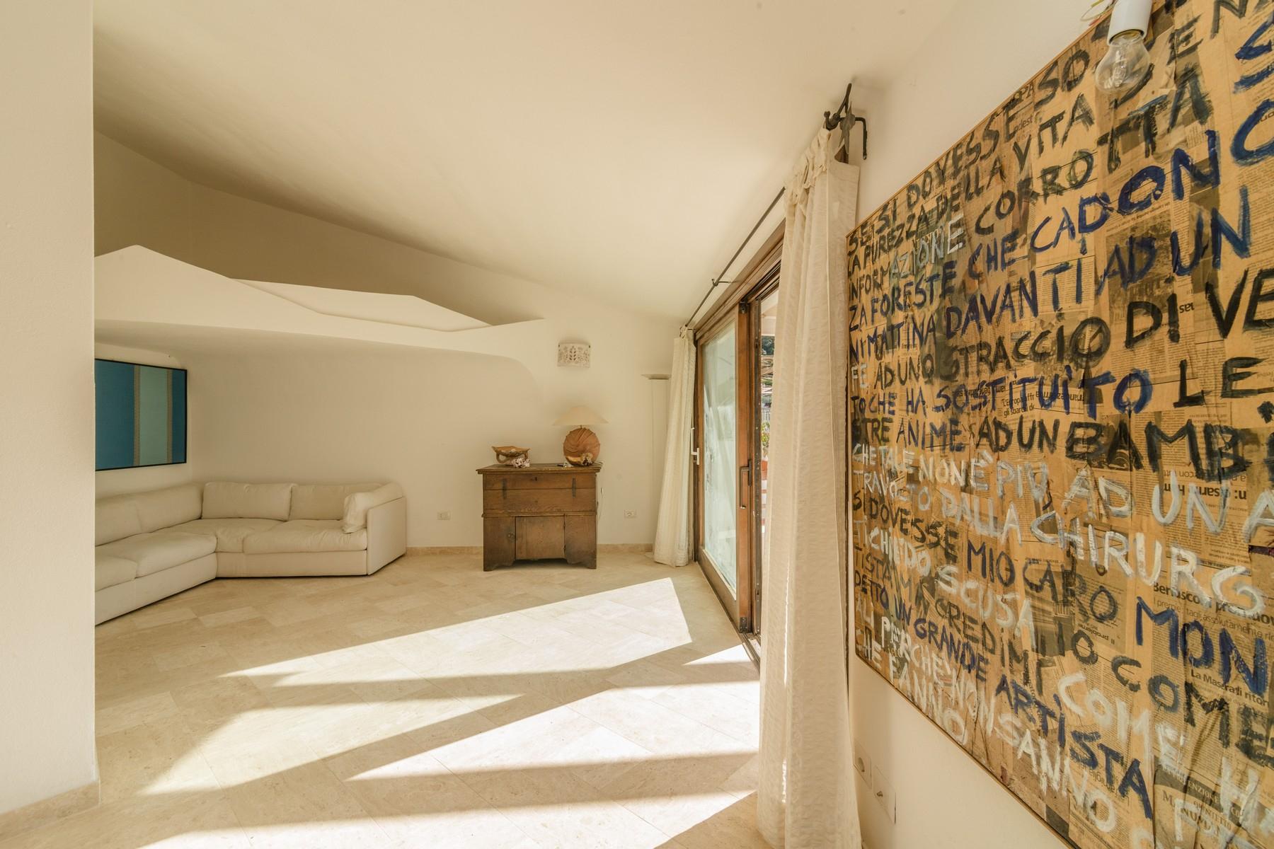 Appartamento in Vendita a Arzachena: 5 locali, 87 mq - Foto 6