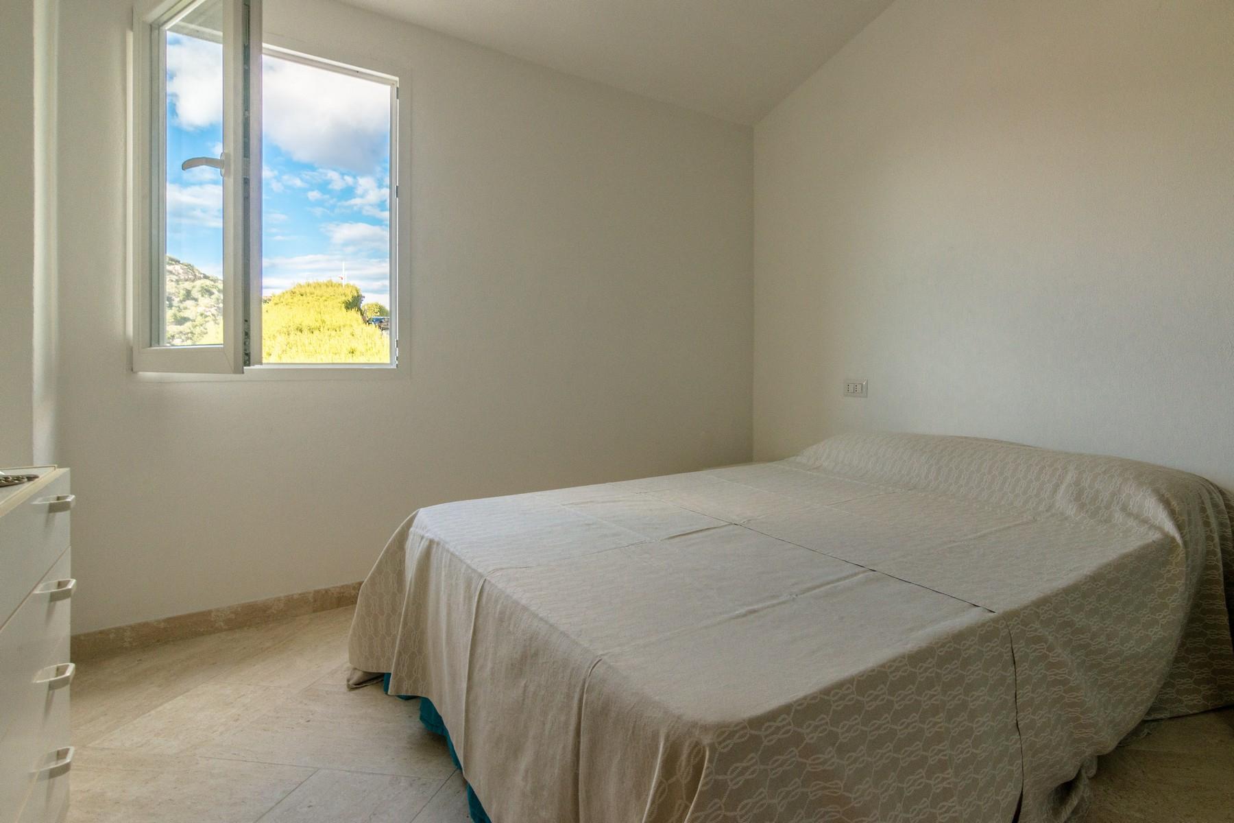 Appartamento in Vendita a Arzachena: 5 locali, 97 mq - Foto 10