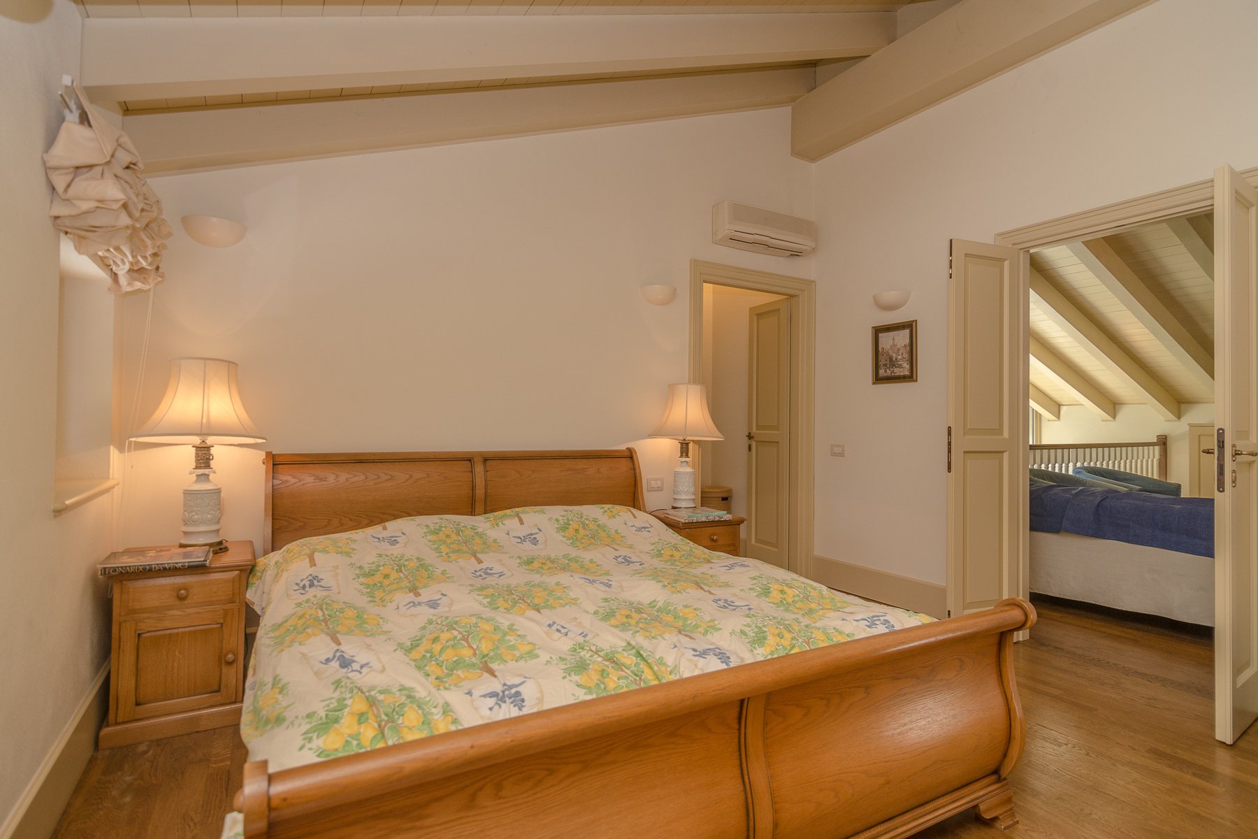Villa in Vendita a Besozzo: 5 locali, 426 mq - Foto 18