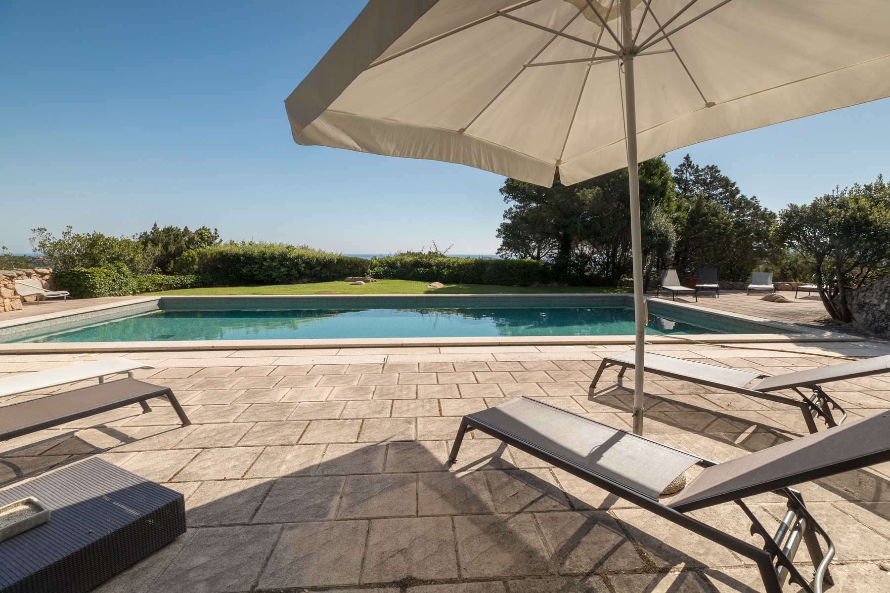 Villa in Vendita a Arzachena: 5 locali, 220 mq - Foto 3