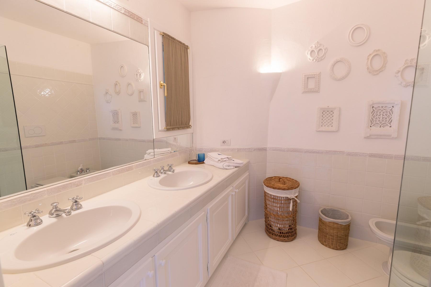 Villa in Vendita a Arzachena: 5 locali, 220 mq - Foto 23