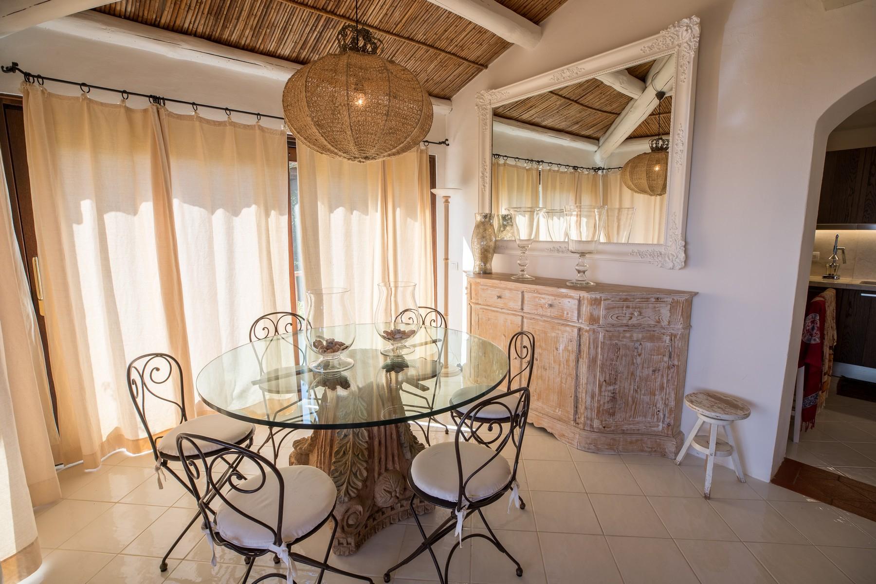 Villa in Vendita a Arzachena: 5 locali, 220 mq - Foto 8