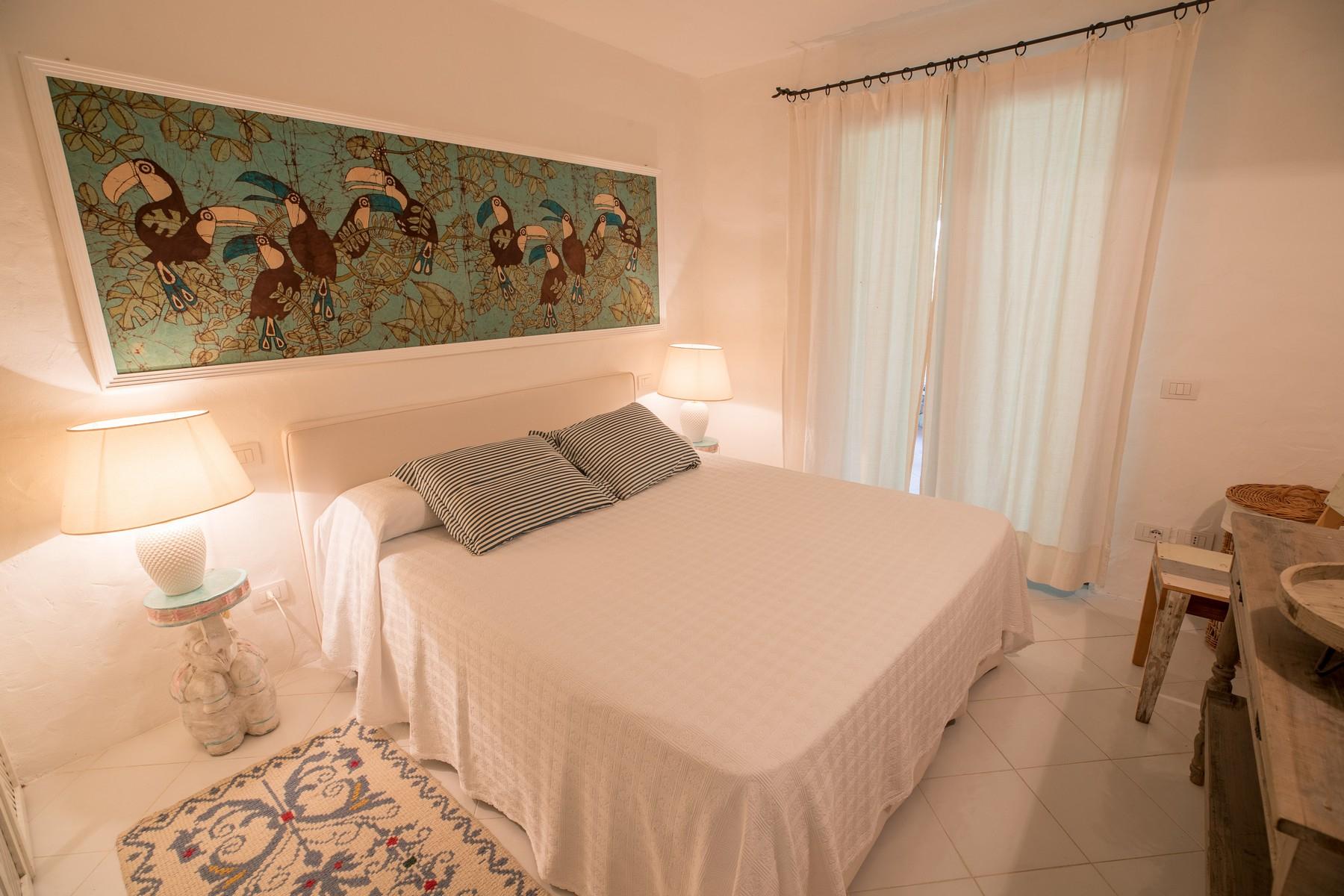 Villa in Vendita a Arzachena: 5 locali, 220 mq - Foto 21