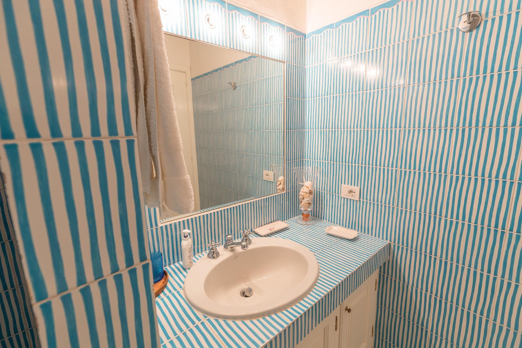 Villa in Vendita a Arzachena: 5 locali, 220 mq - Foto 24