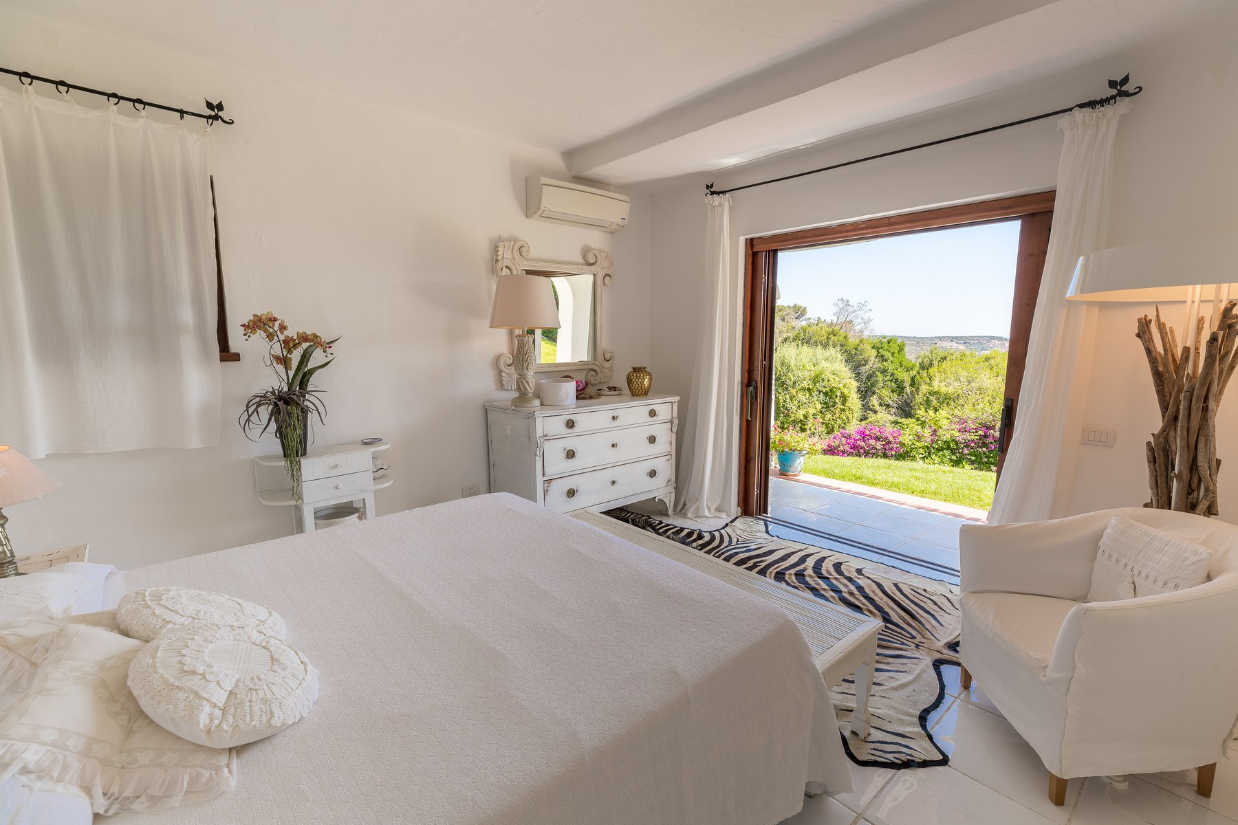 Villa in Vendita a Arzachena: 5 locali, 220 mq - Foto 15
