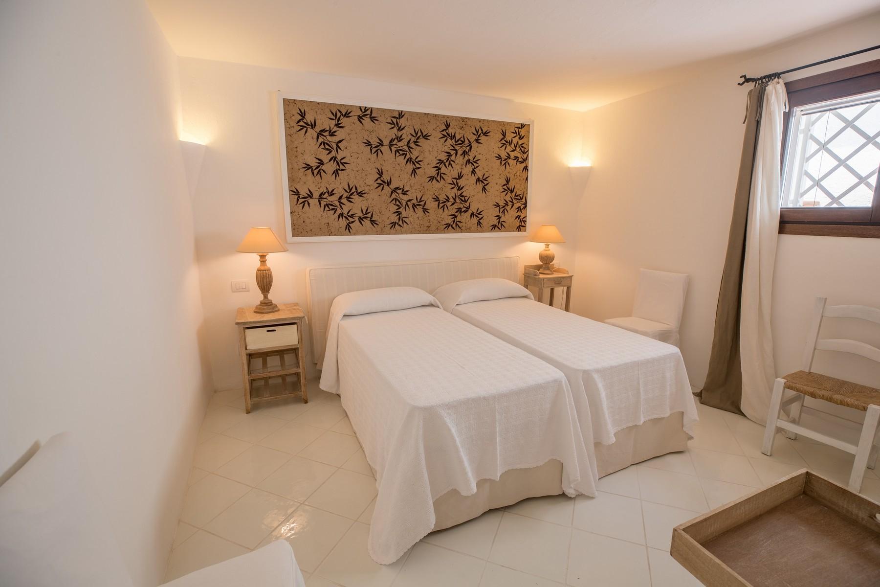 Villa in Vendita a Arzachena: 5 locali, 220 mq - Foto 30