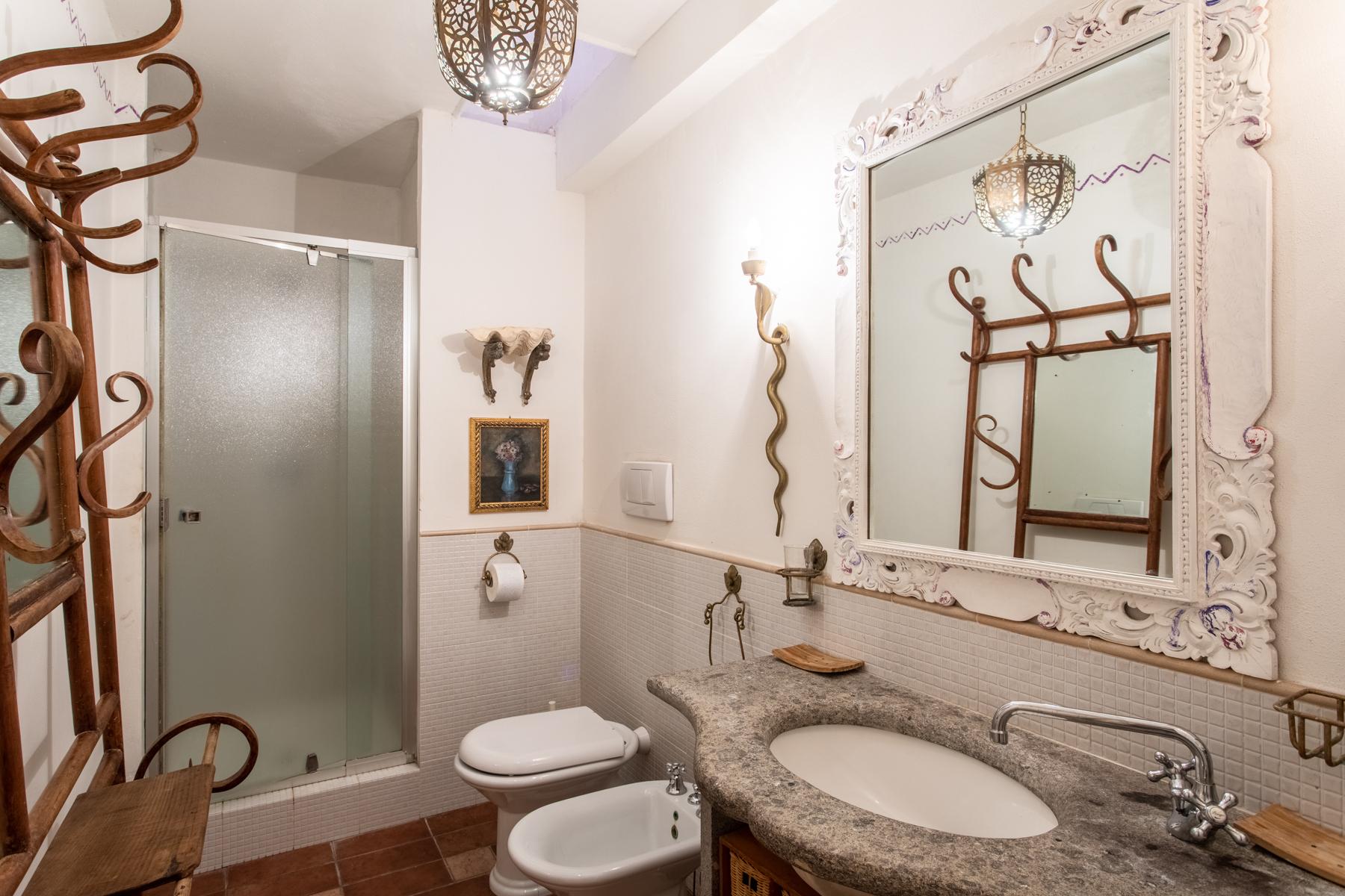 Appartamento in Vendita a Monte Argentario: 5 locali, 250 mq - Foto 19