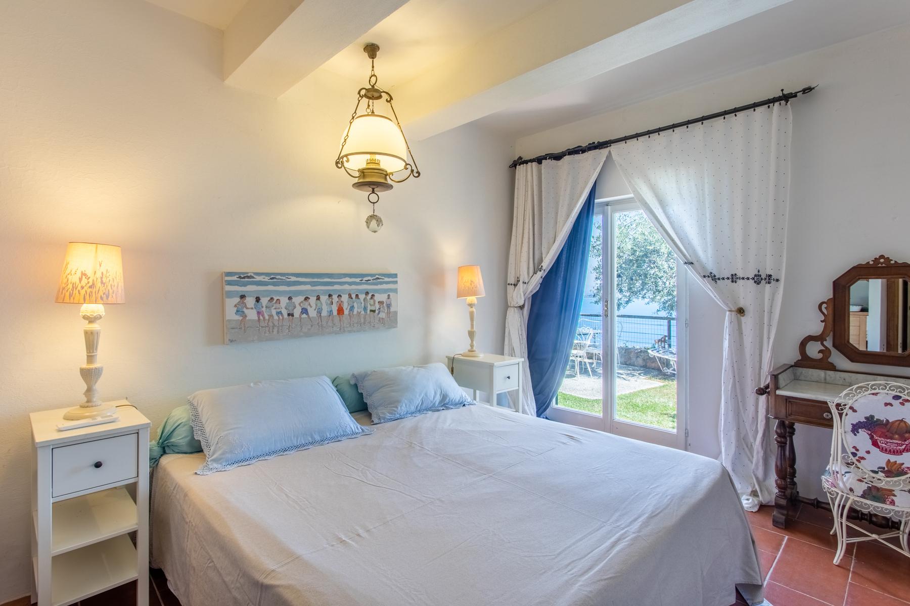 Appartamento in Vendita a Monte Argentario: 5 locali, 250 mq - Foto 7