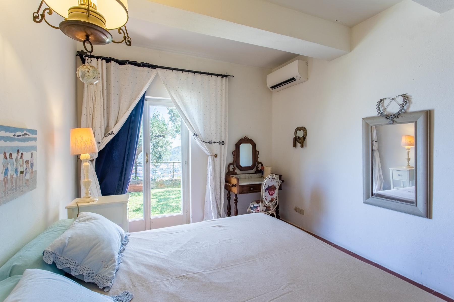 Appartamento in Vendita a Monte Argentario: 5 locali, 250 mq - Foto 8