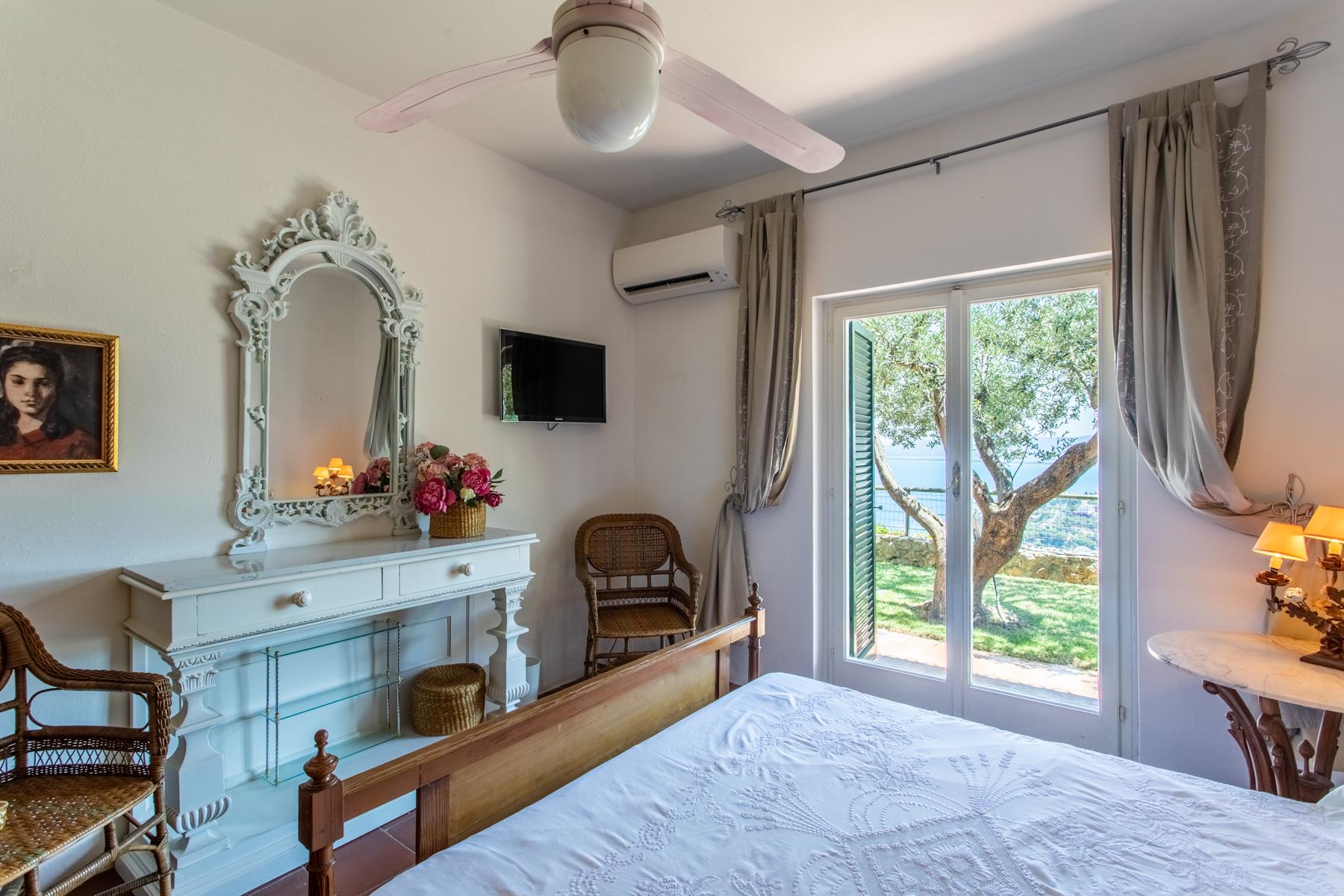 Appartamento in Vendita a Monte Argentario: 5 locali, 250 mq - Foto 10