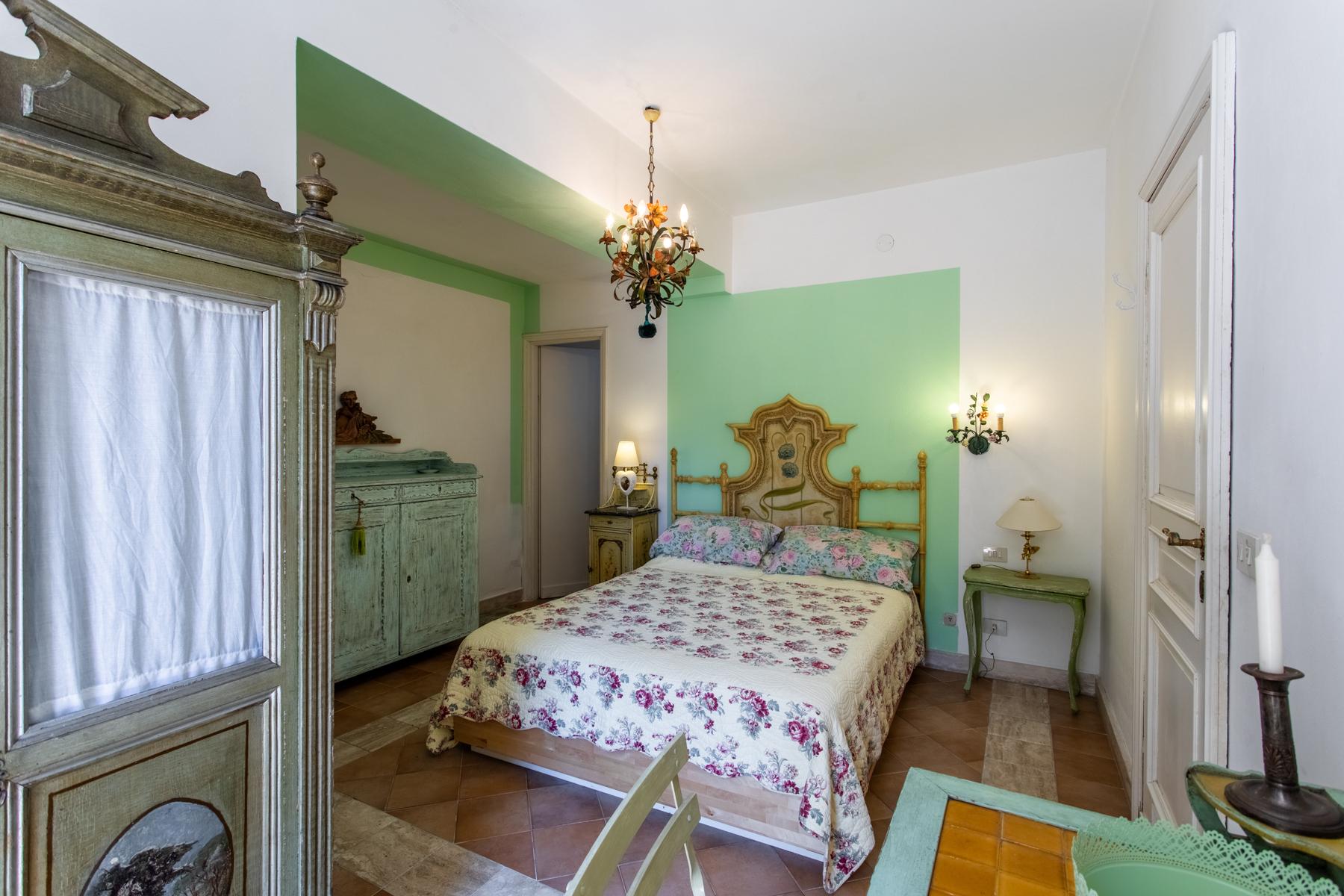 Appartamento in Vendita a Monte Argentario: 5 locali, 250 mq - Foto 11
