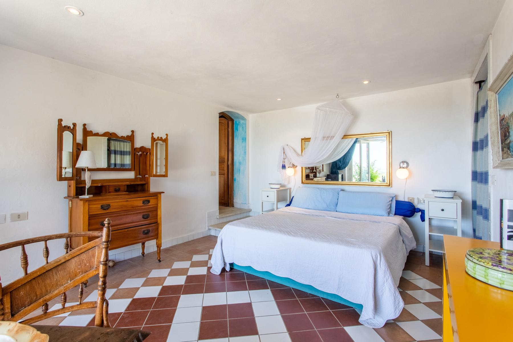 Appartamento in Vendita a Monte Argentario: 5 locali, 250 mq - Foto 17