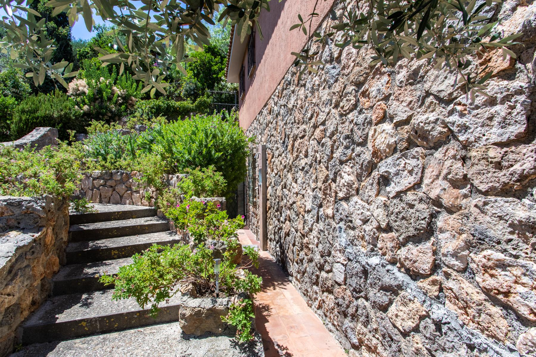 Appartamento in Vendita a Monte Argentario: 5 locali, 250 mq - Foto 22