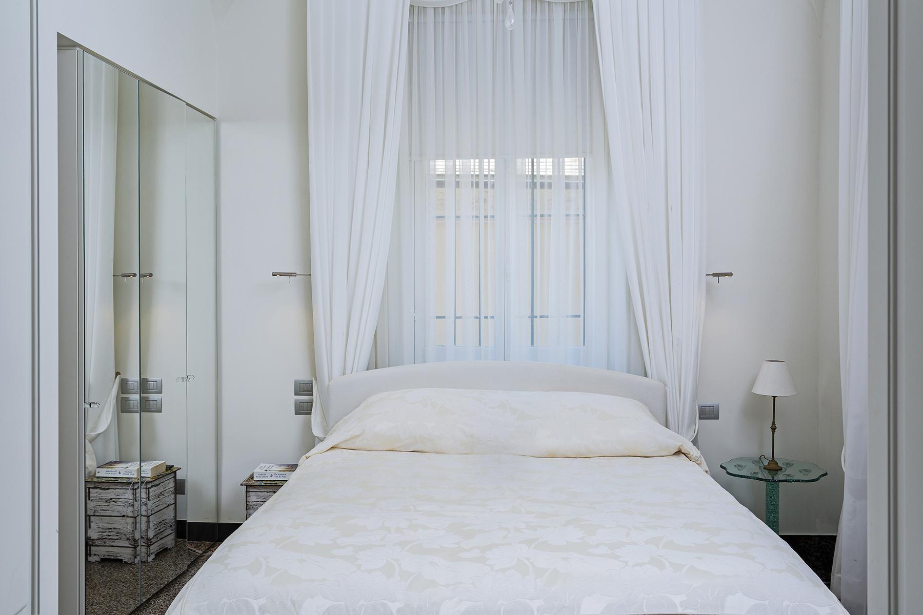 Appartamento in Vendita a Rapallo: 5 locali, 280 mq - Foto 9