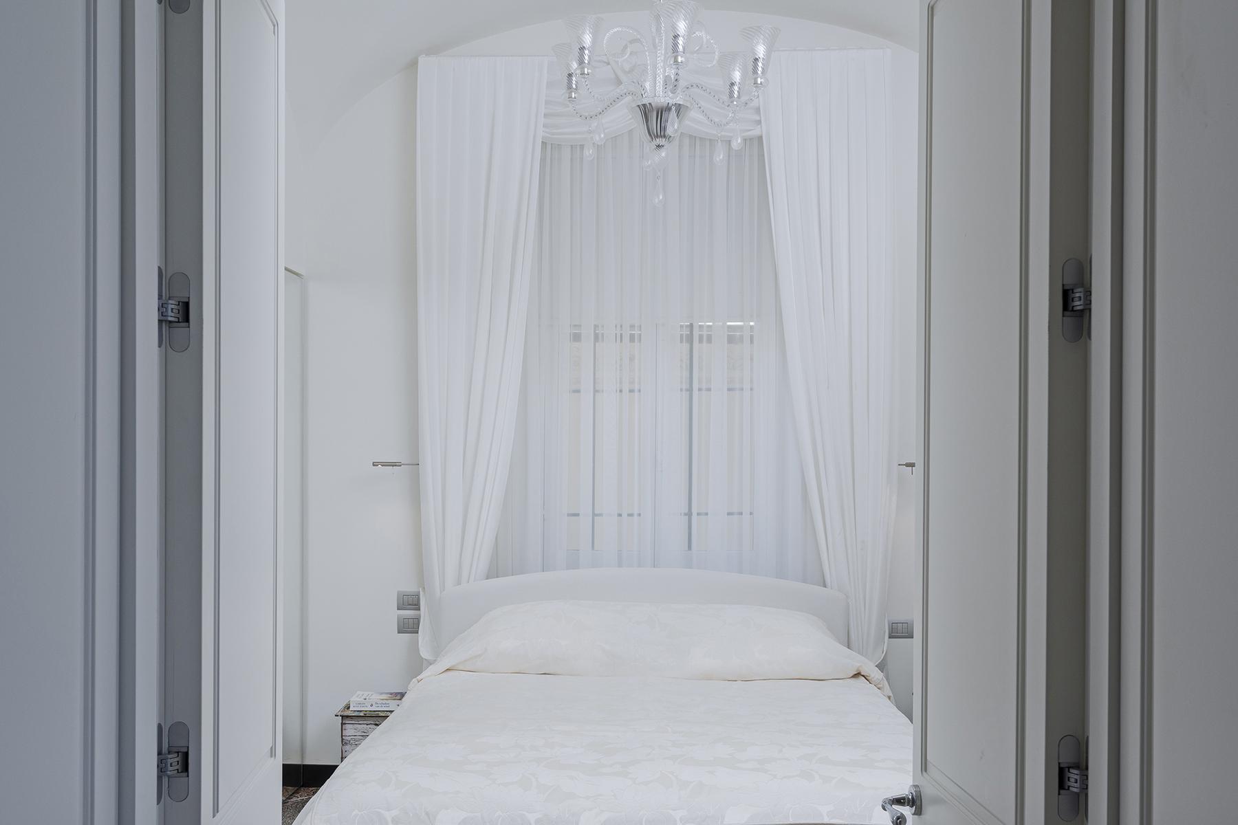 Appartamento in Vendita a Rapallo: 5 locali, 280 mq - Foto 17